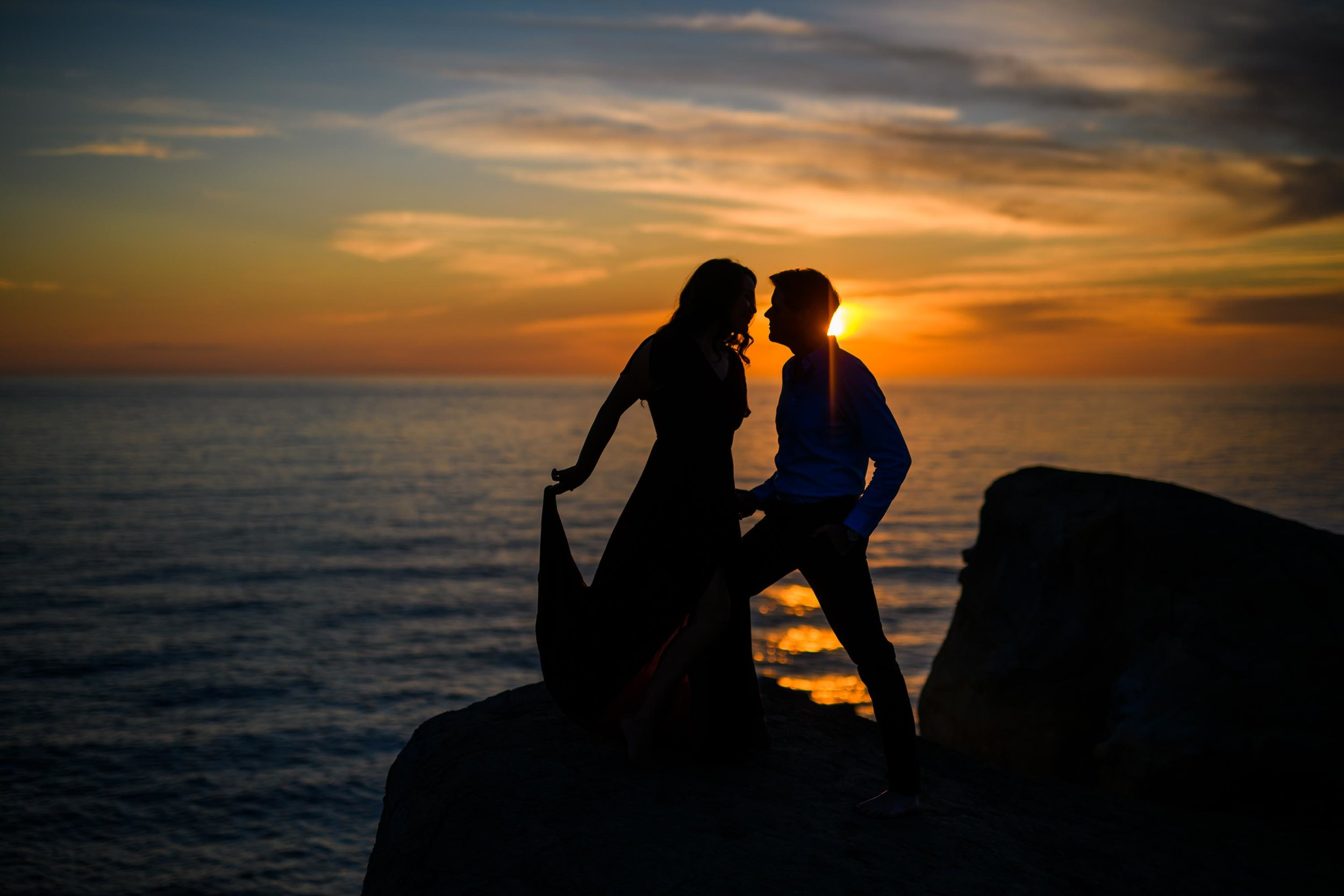 Cape Kiwanda Engagement Photos 33.jpg