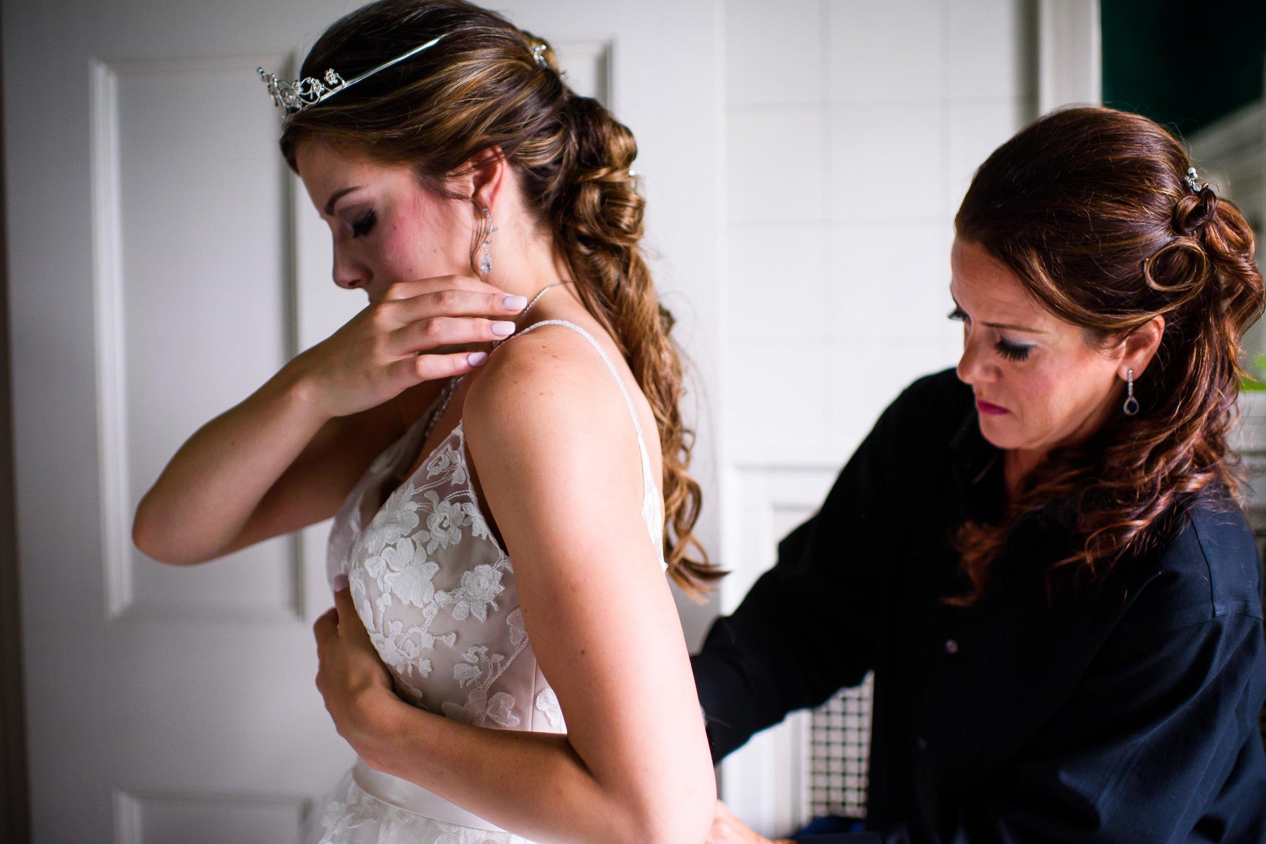 thornewood castle wedding 2.jpg