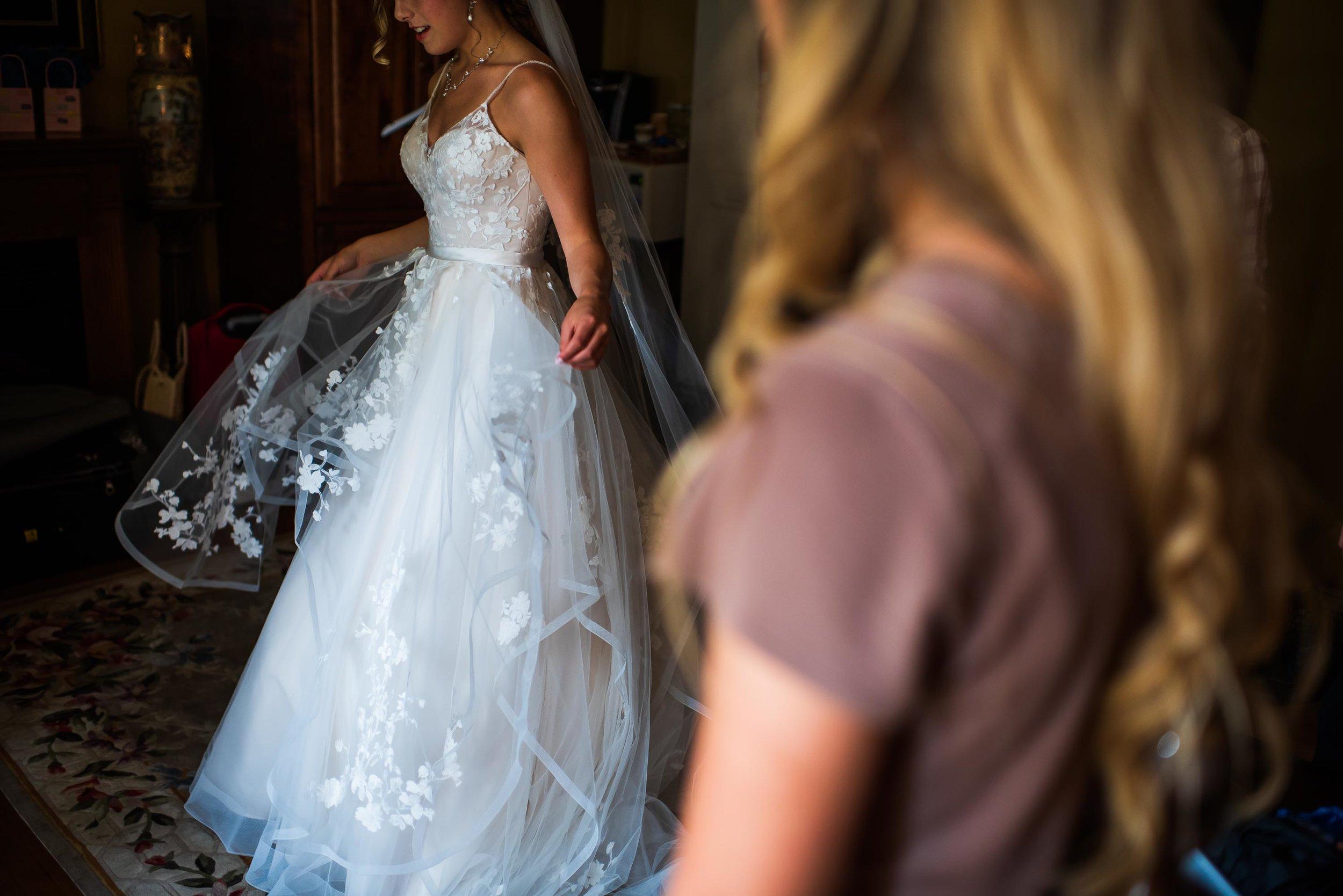 thornewood castle wedding 6.jpg