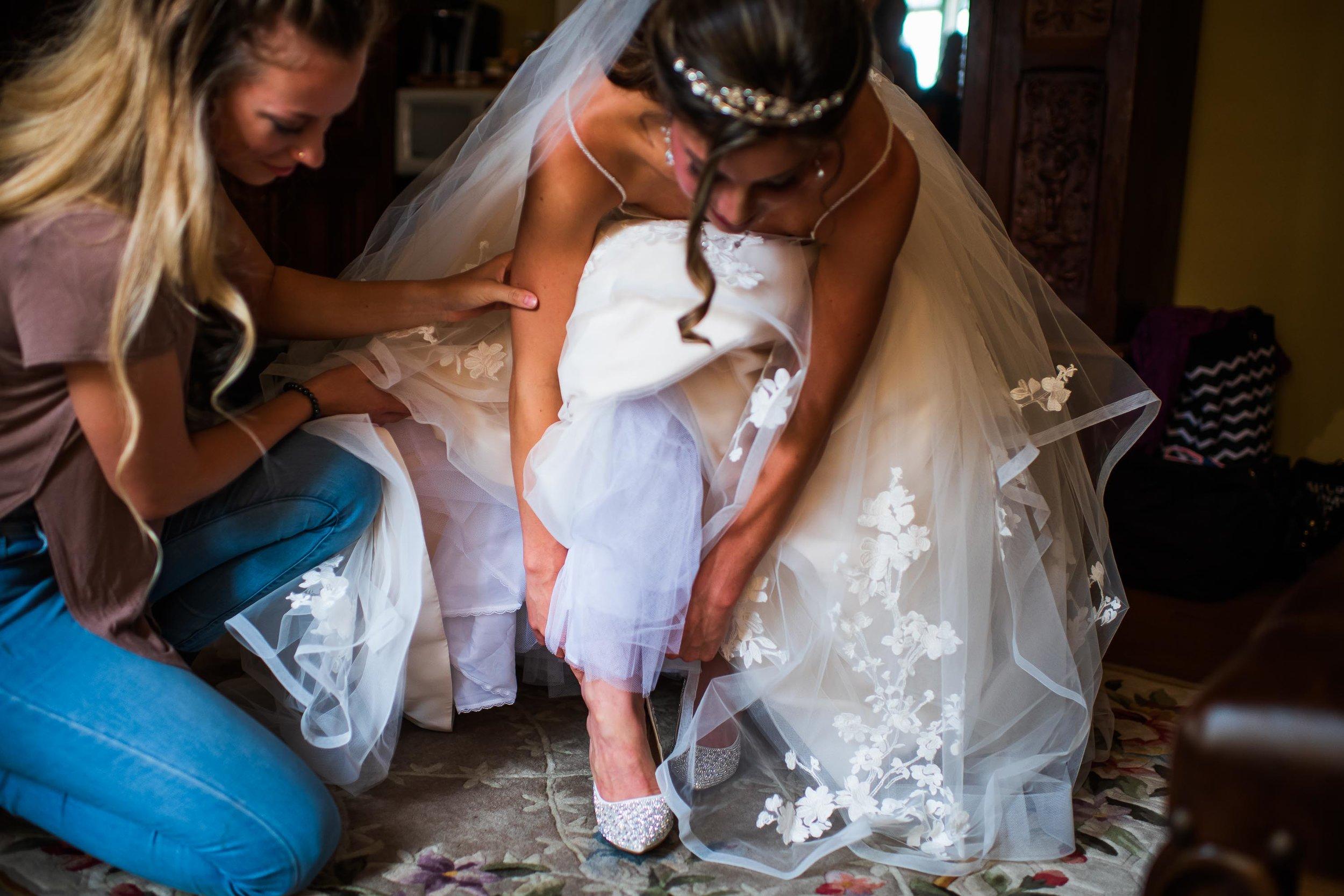 thornewood castle wedding 5.jpg