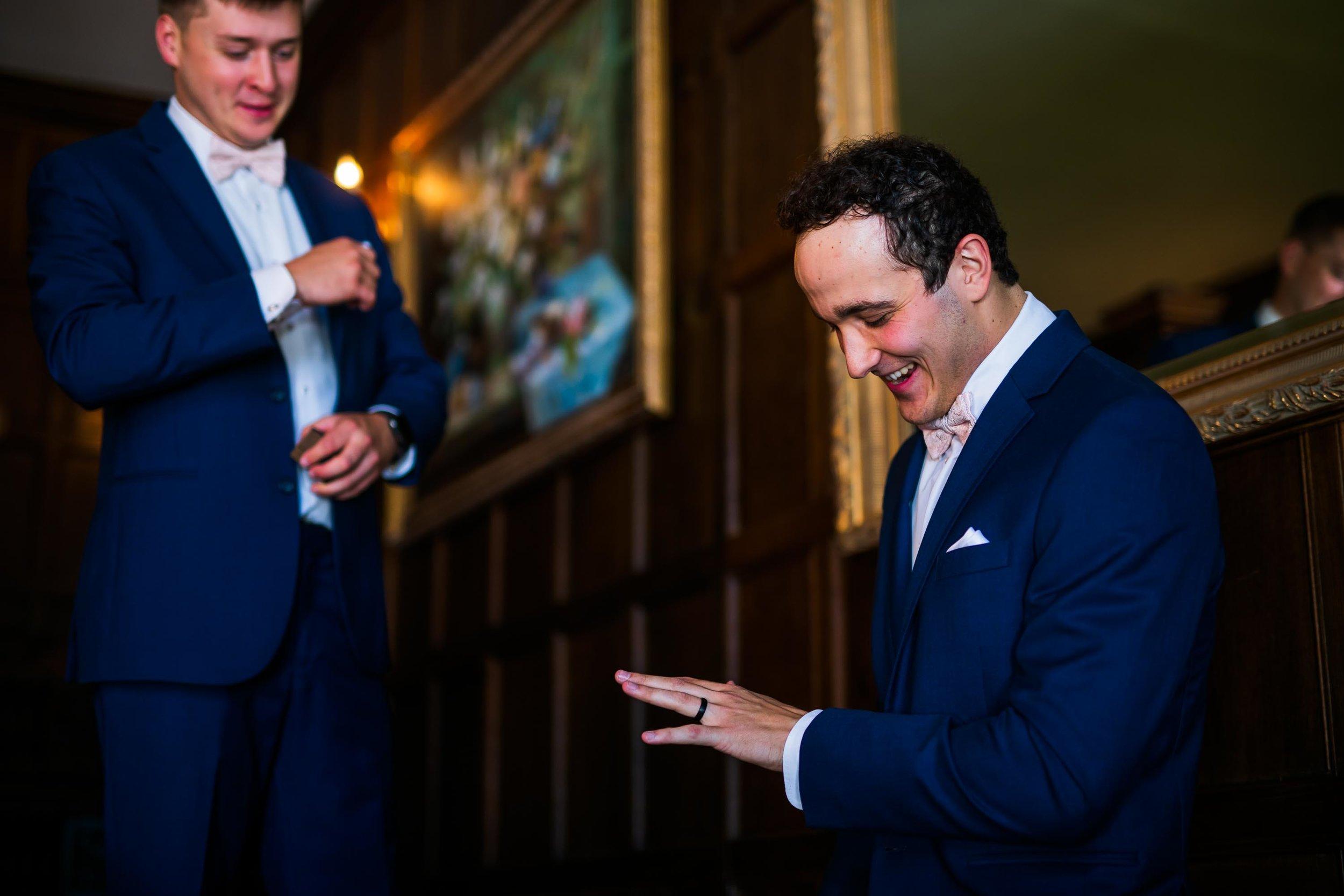 thornewood castle wedding 7.jpg