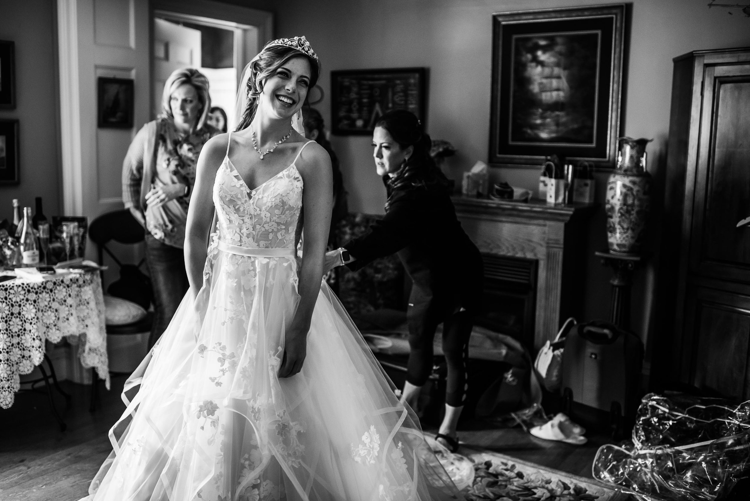thornewood castle wedding 8.jpg