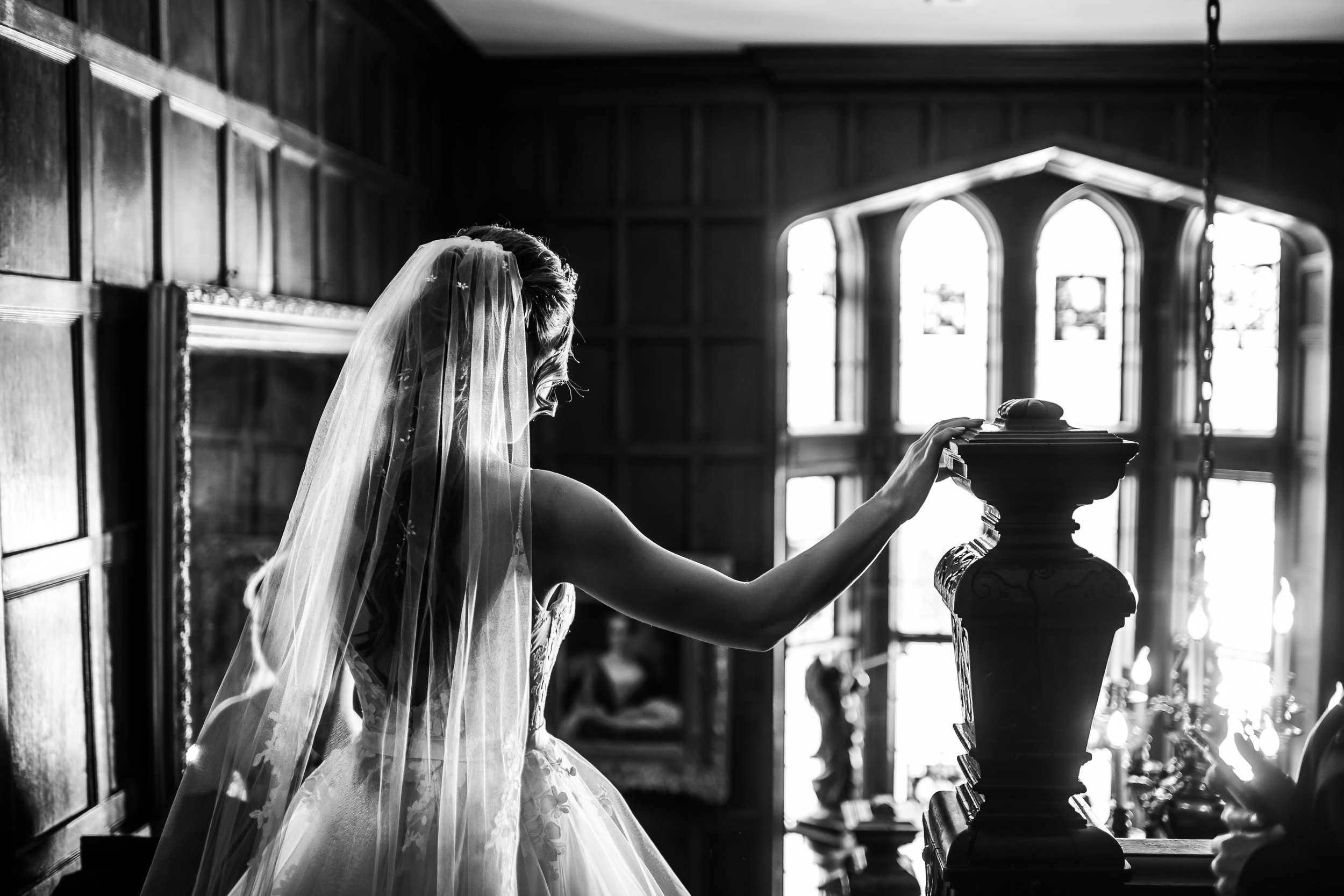 thornewood castle wedding 9.jpg