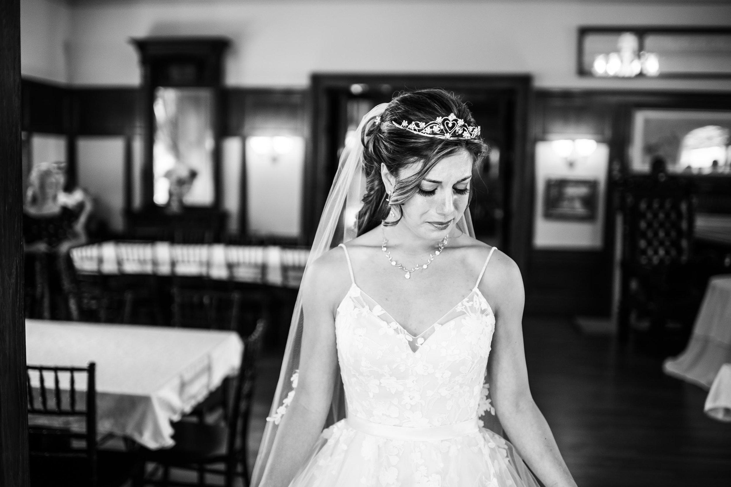 thornewood castle wedding 10.jpg