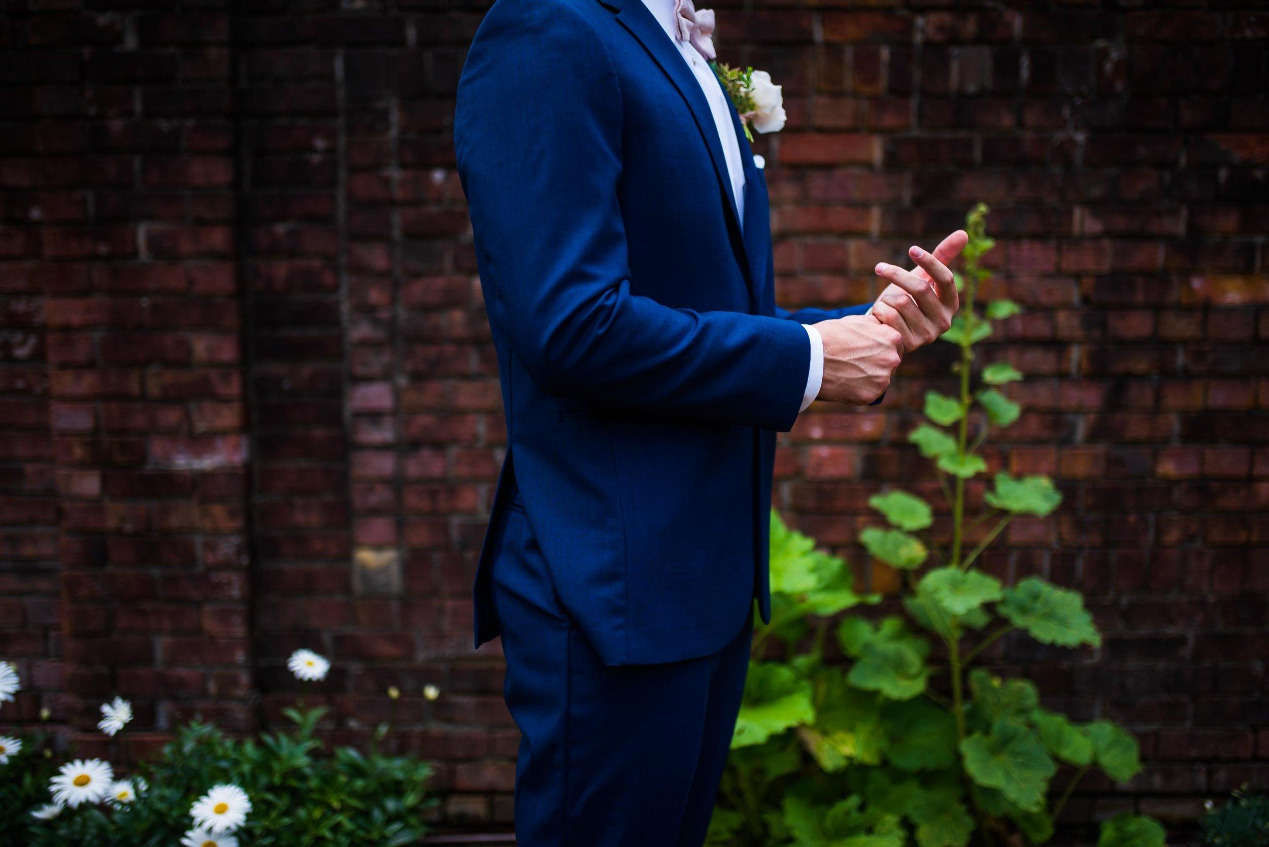 thornewood castle wedding 11.jpg