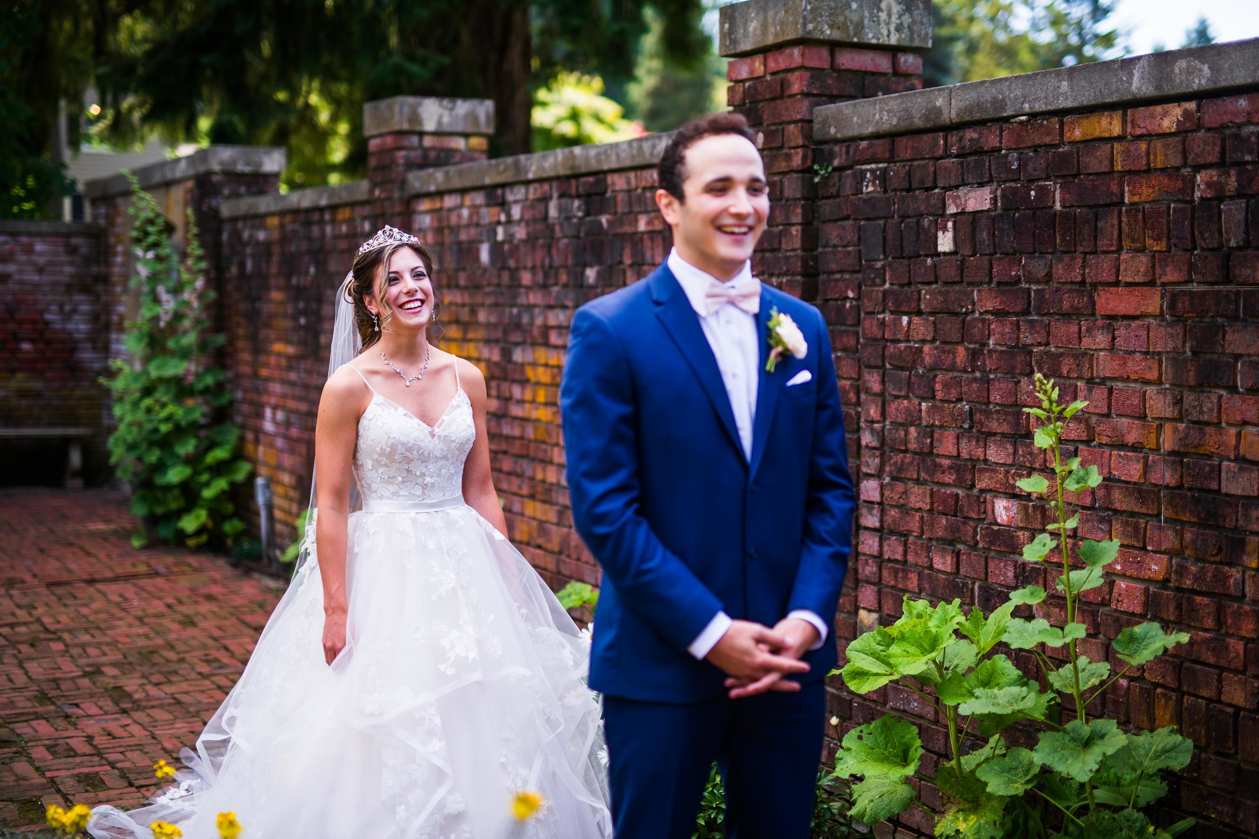 thornewood castle wedding 12.jpg