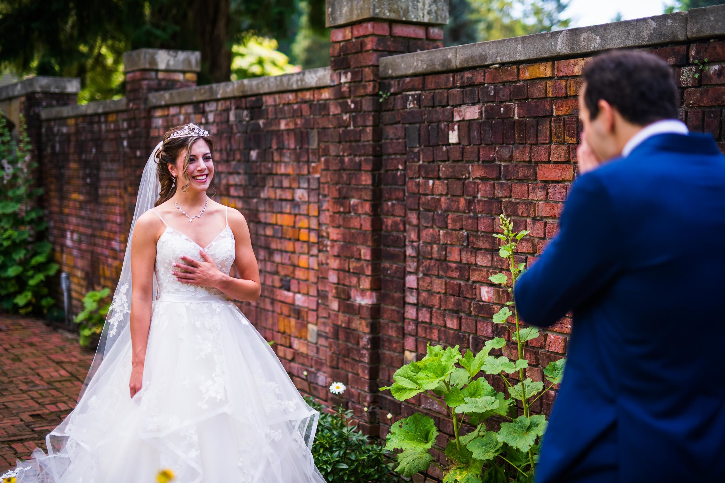thornewood castle wedding 13.jpg