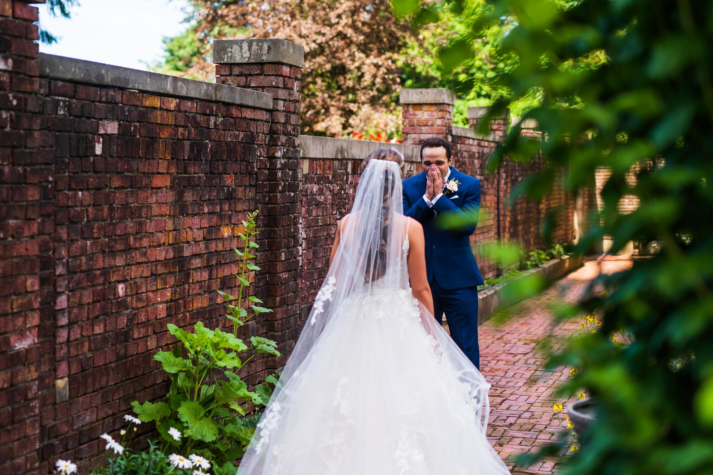 thornewood castle wedding 14.jpg
