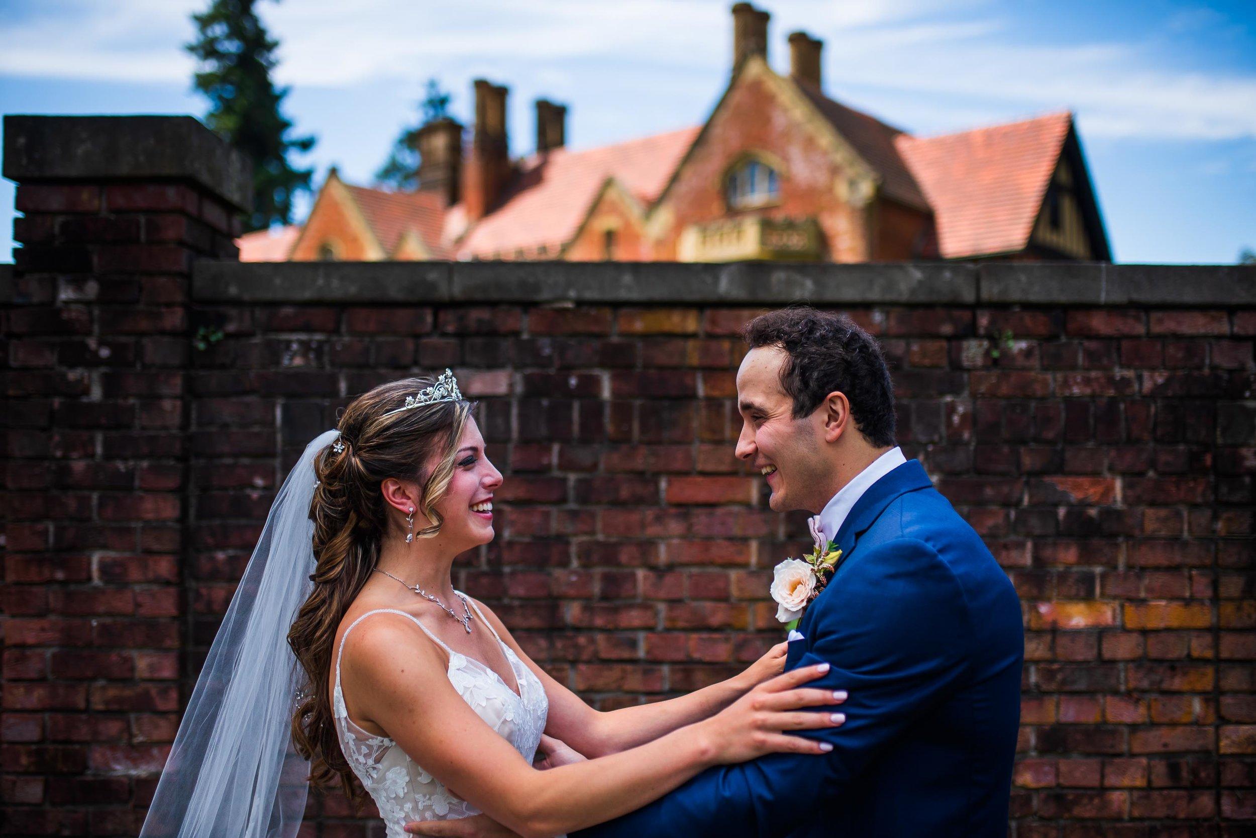 thornewood castle wedding 17.jpg