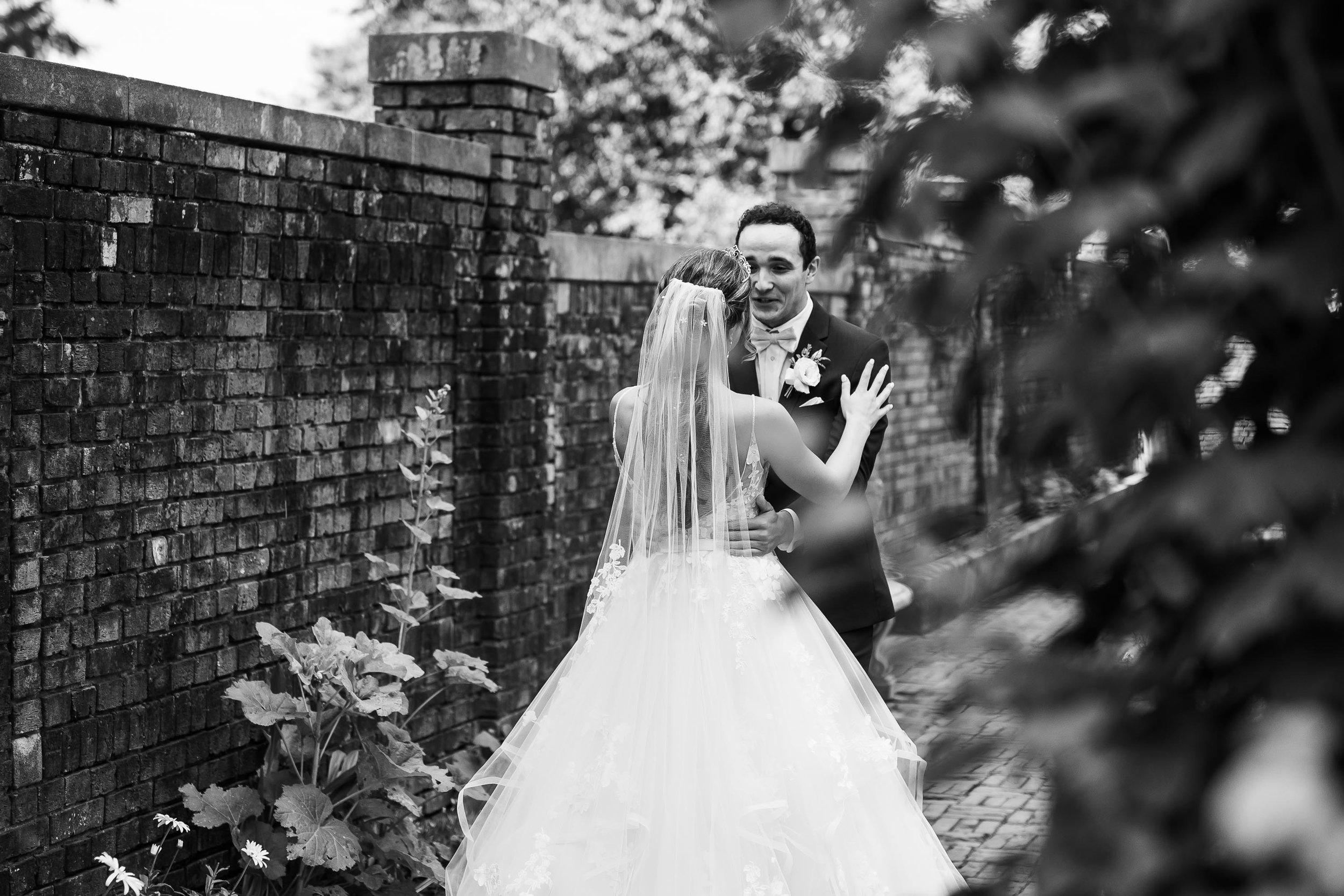 thornewood castle wedding 16.jpg