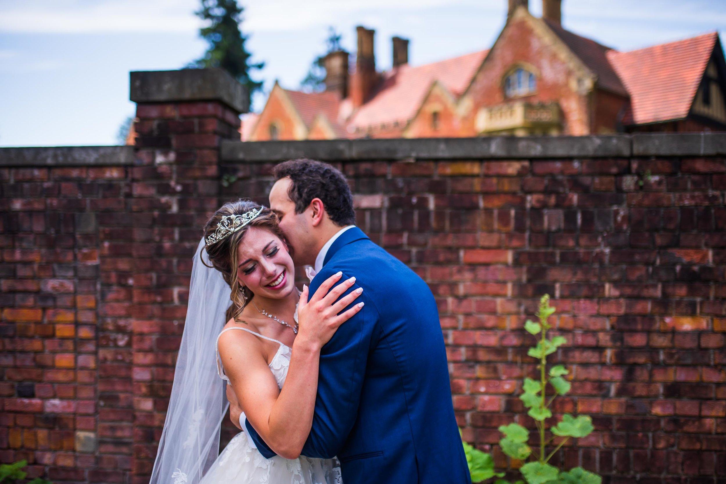 thornewood castle wedding 19.jpg