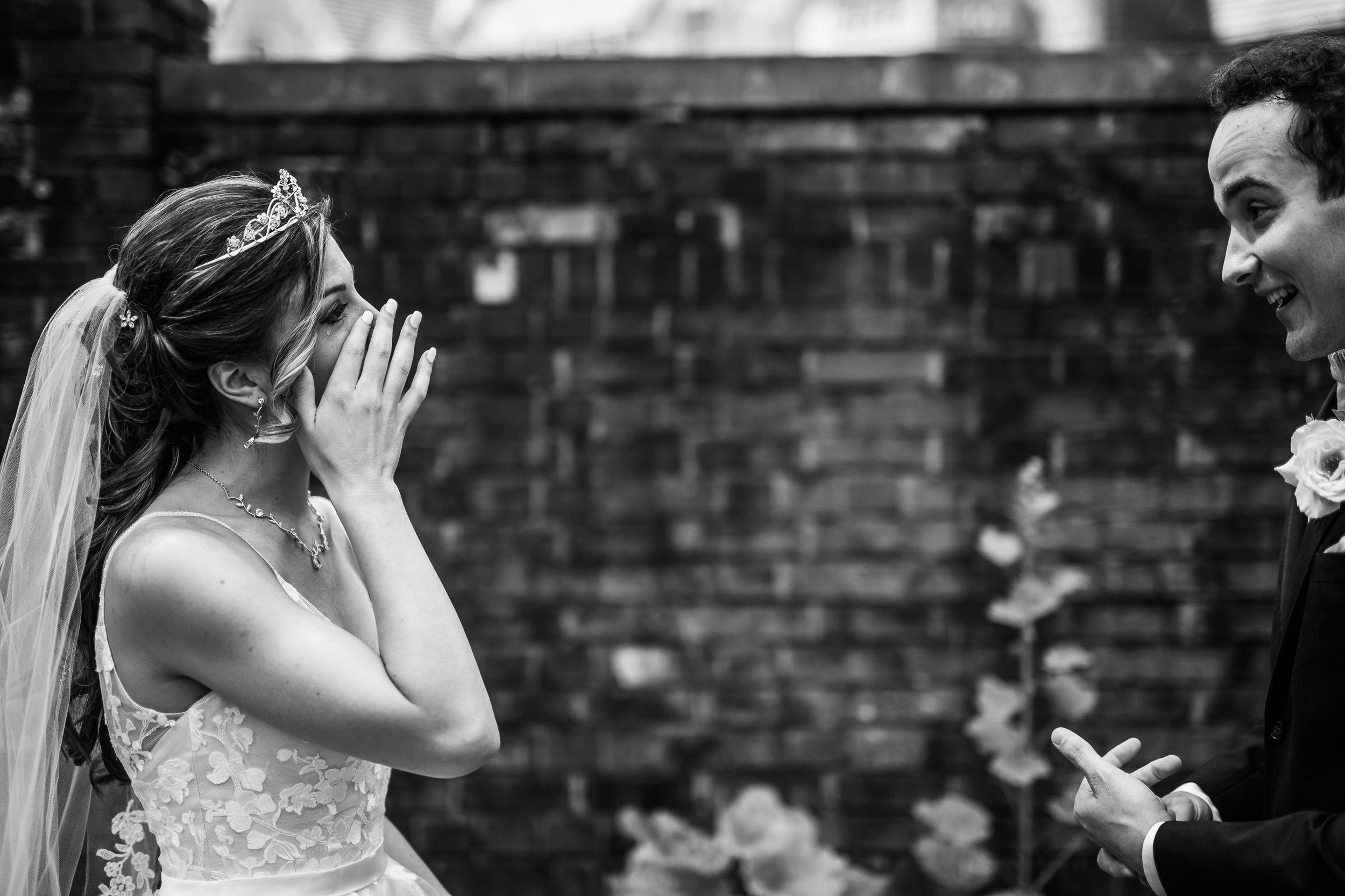 thornewood castle wedding 20.jpg