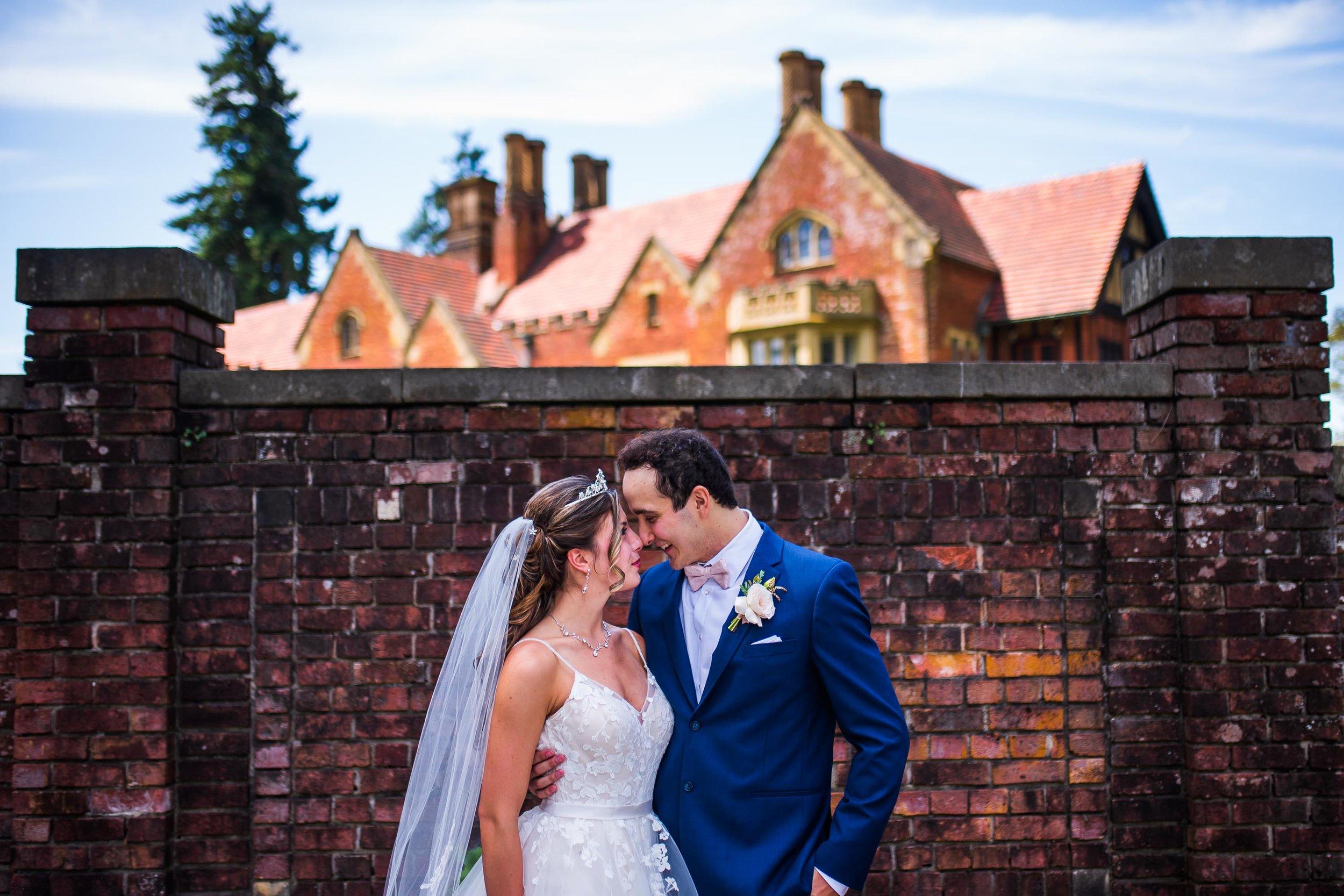 thornewood castle wedding 21.jpg