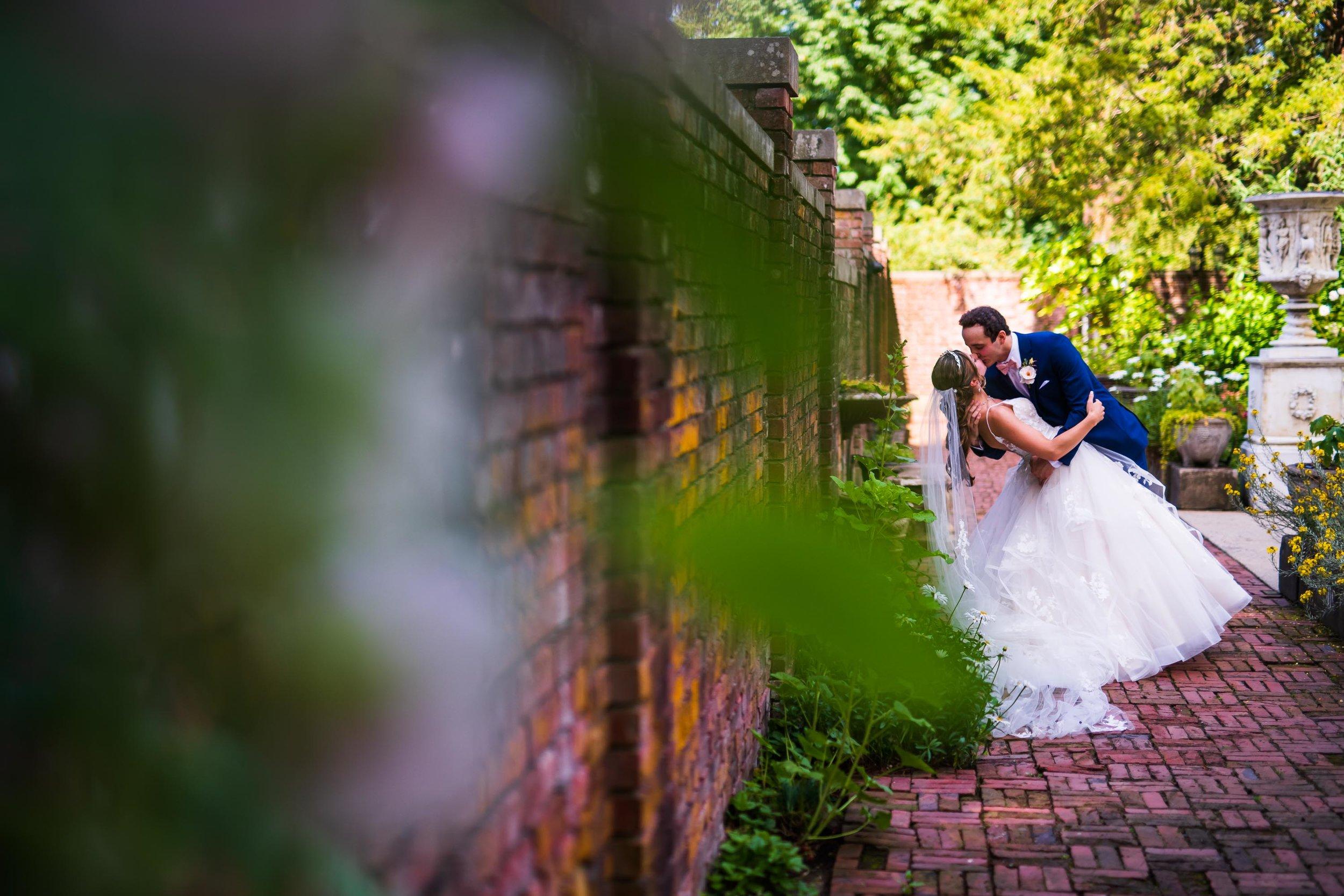 thornewood castle wedding 22.jpg