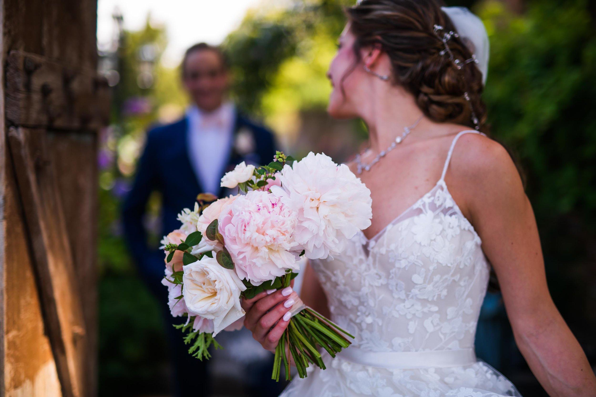 thornewood castle wedding 24.jpg