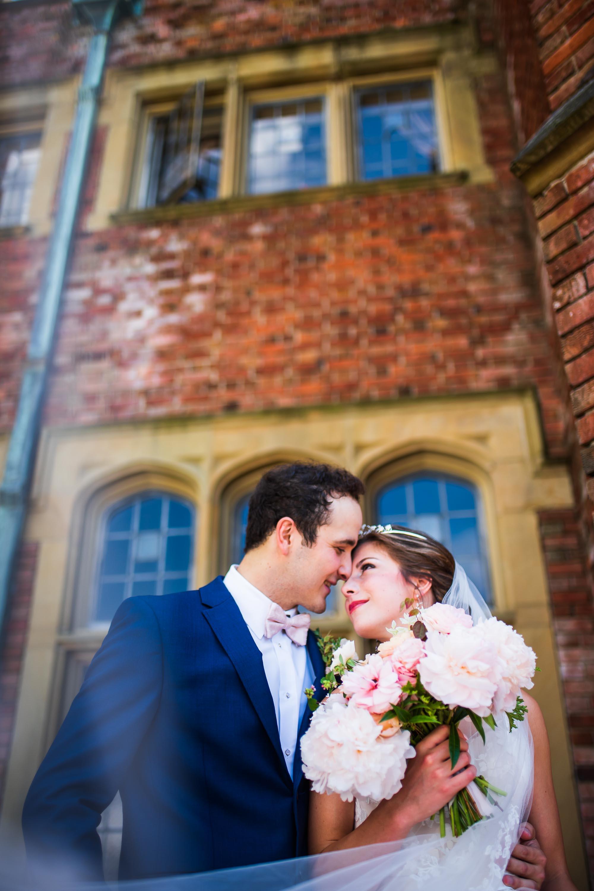 thornewood castle wedding 27.jpg