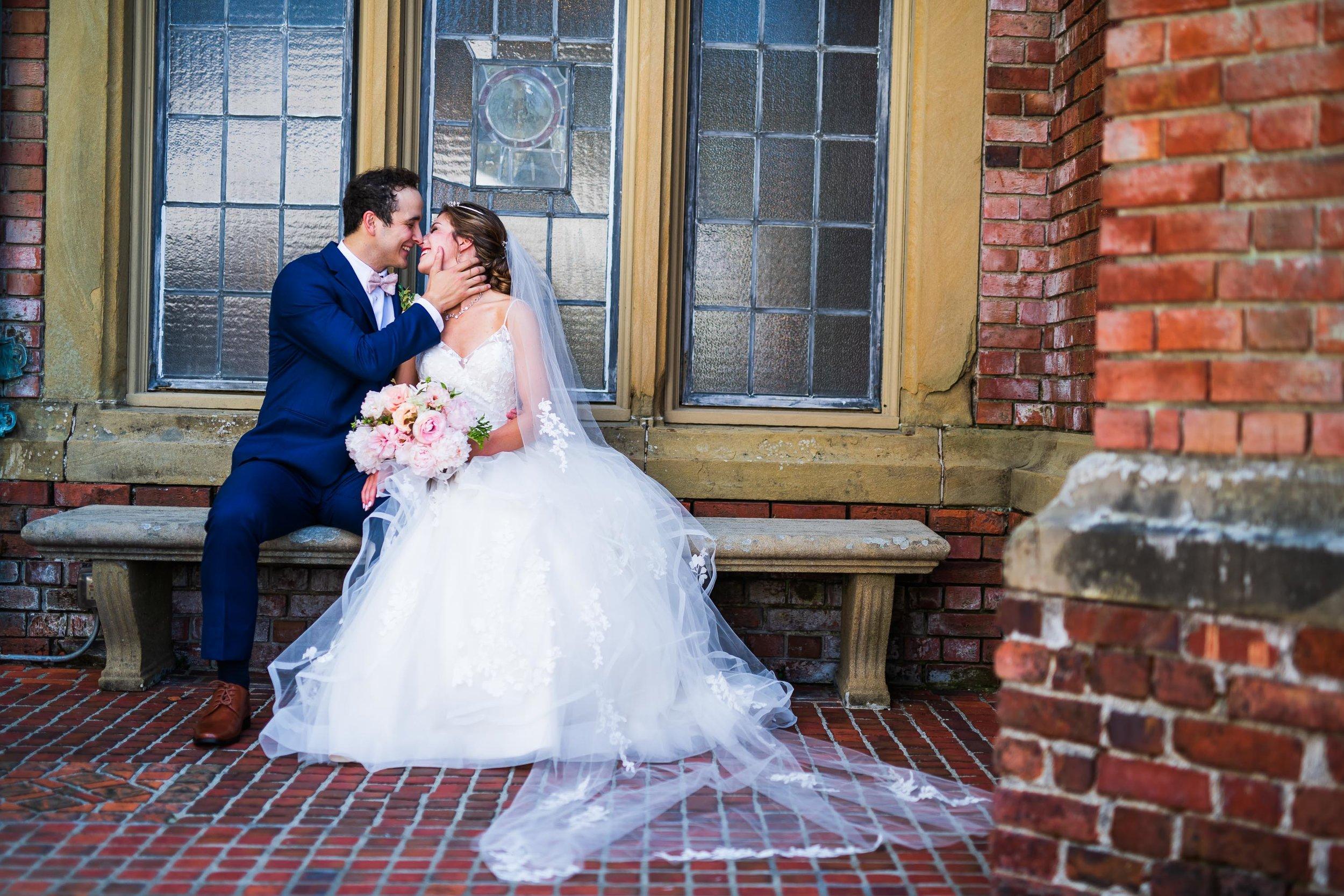 thornewood castle wedding 26.jpg