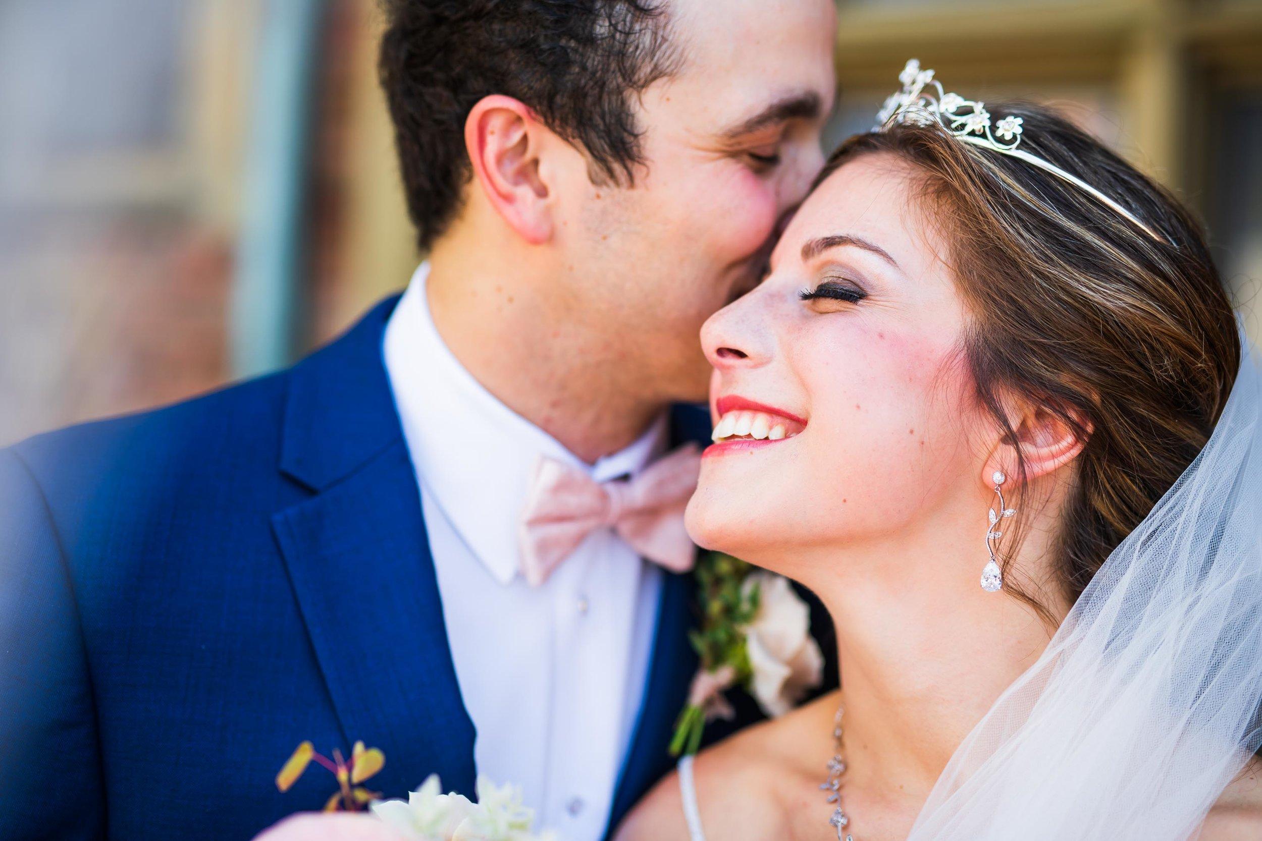 thornewood castle wedding 28.jpg