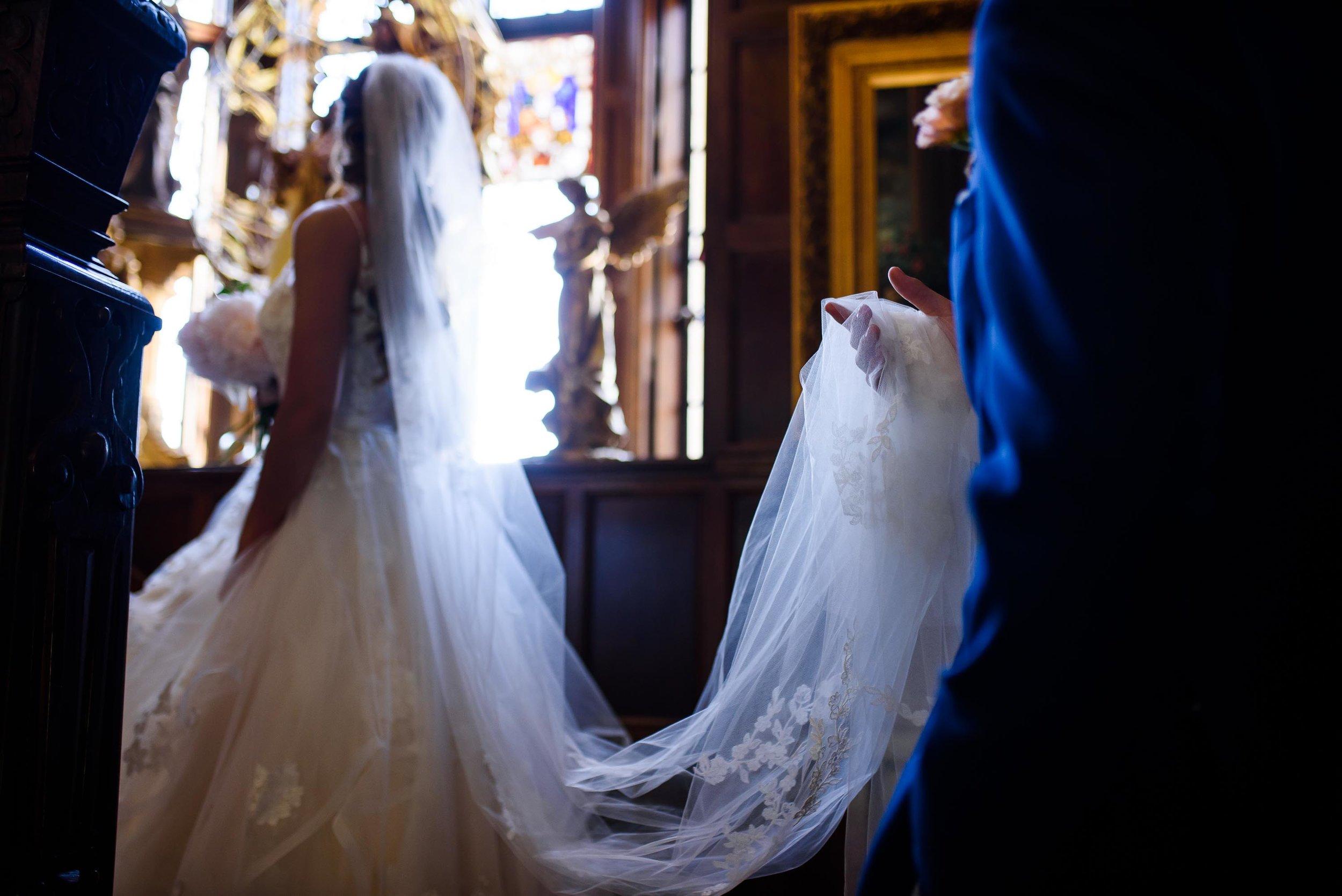 thornewood castle wedding 32.jpg