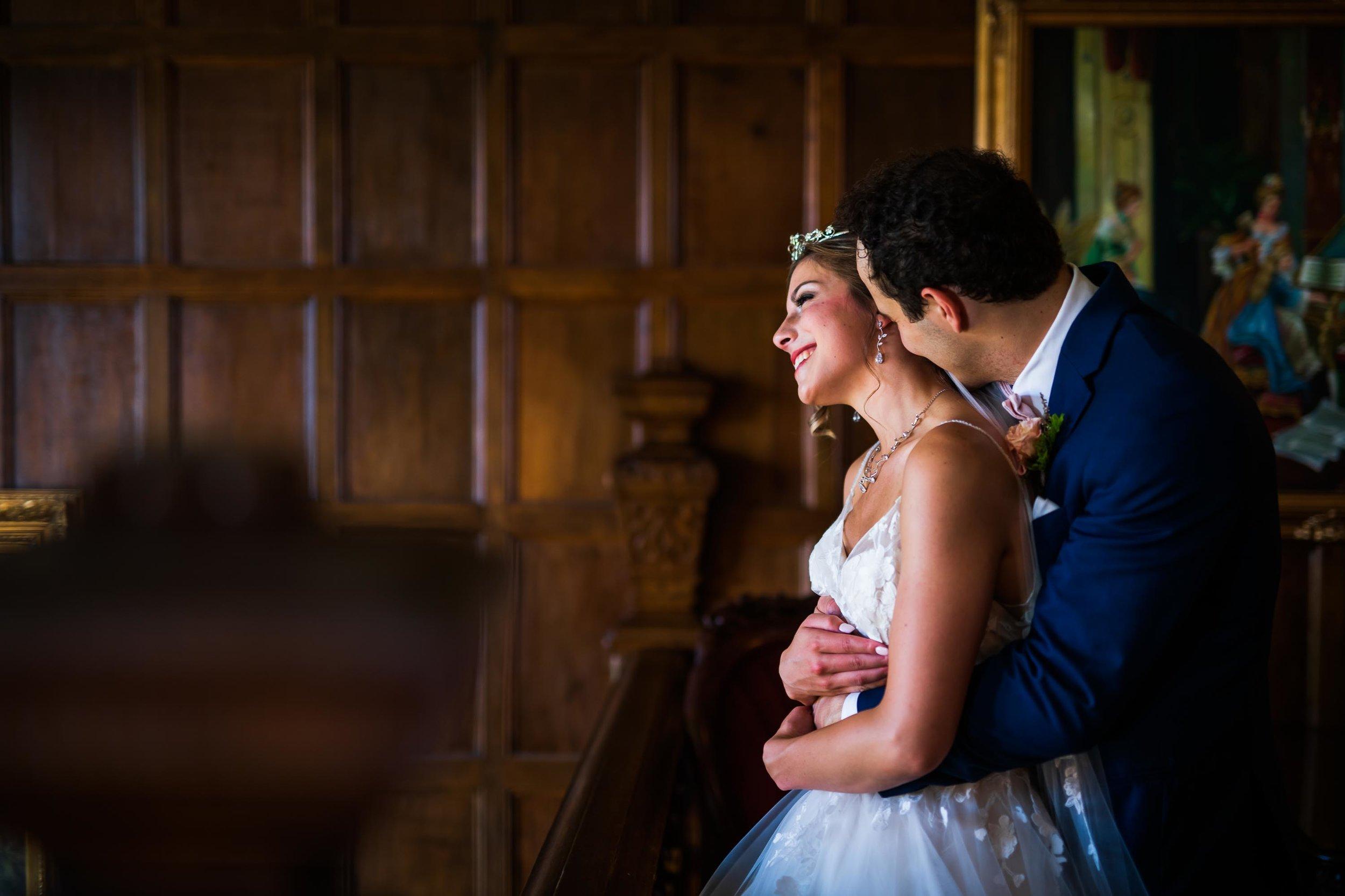 thornewood castle wedding 34.jpg