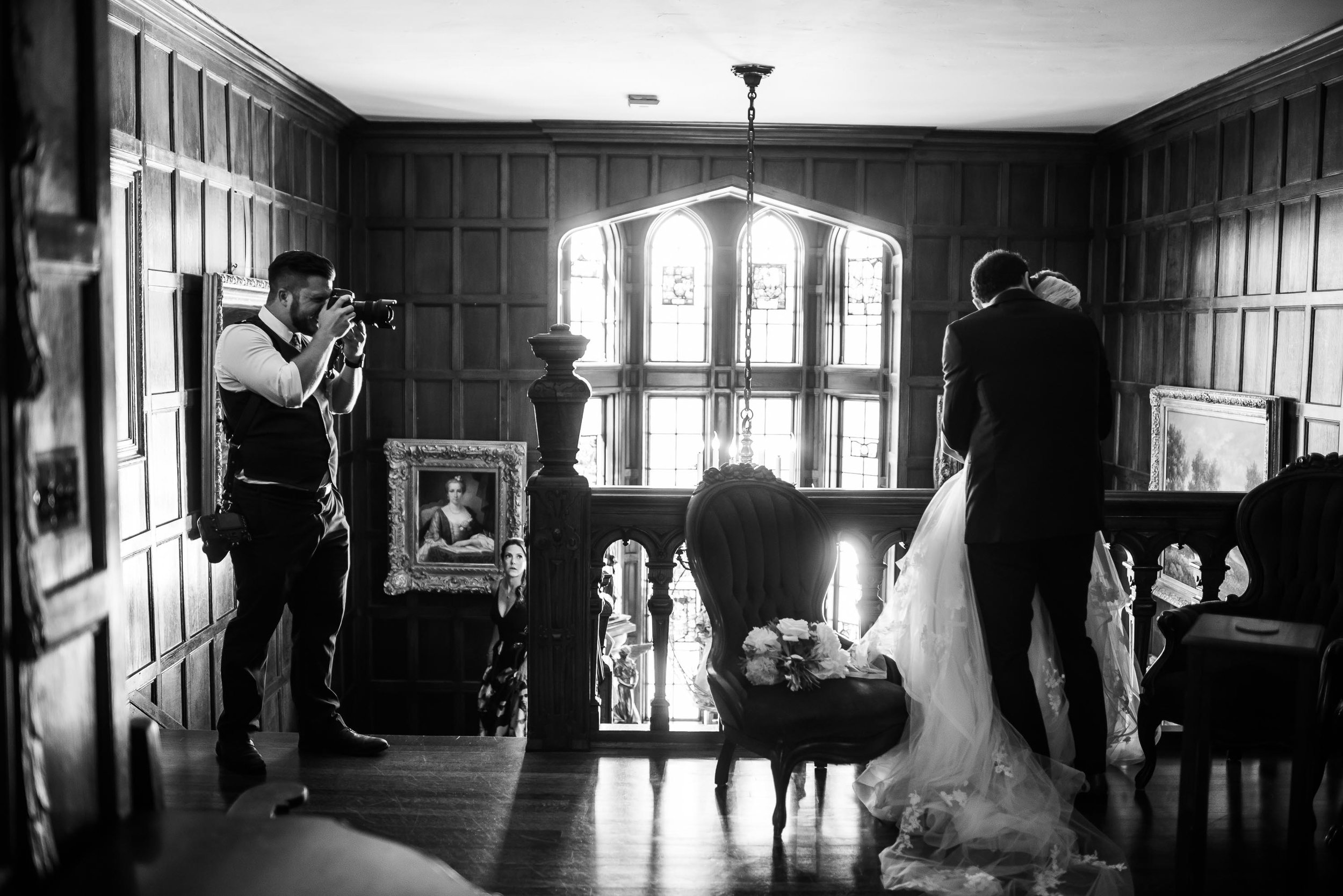 thornewood castle wedding 33.jpg