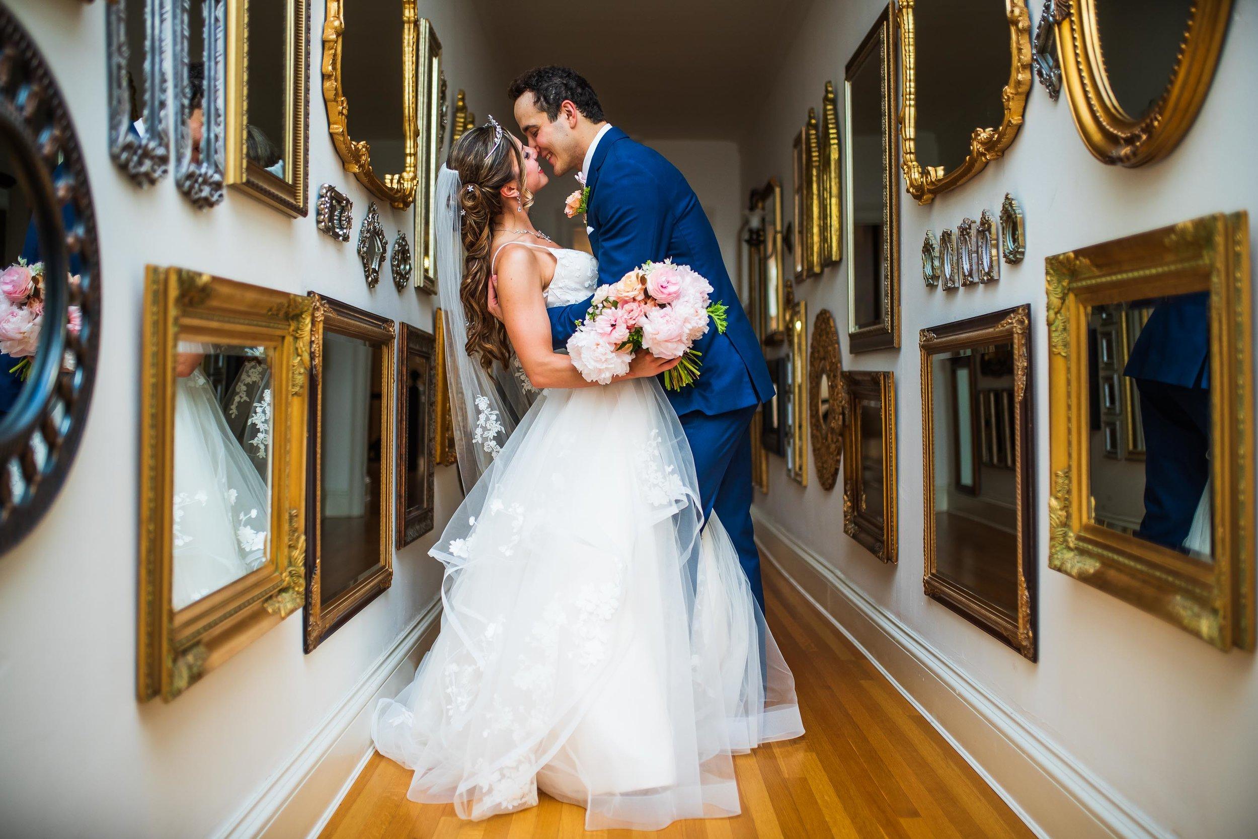 thornewood castle wedding 35.jpg