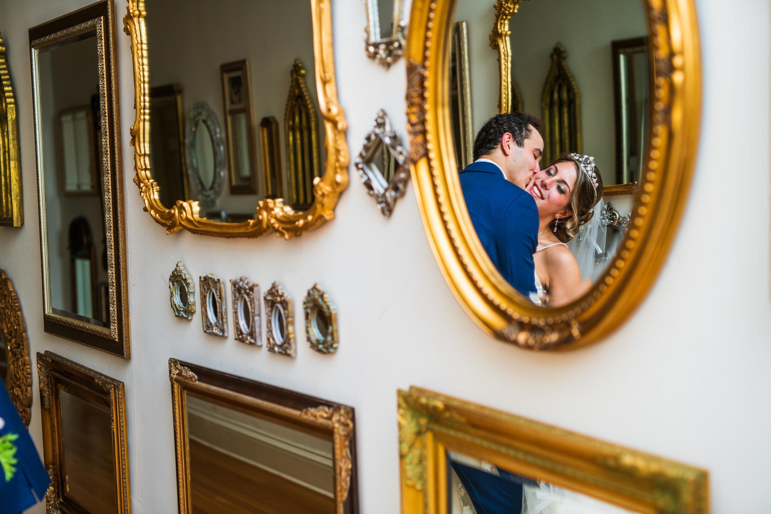 thornewood castle wedding 36.jpg
