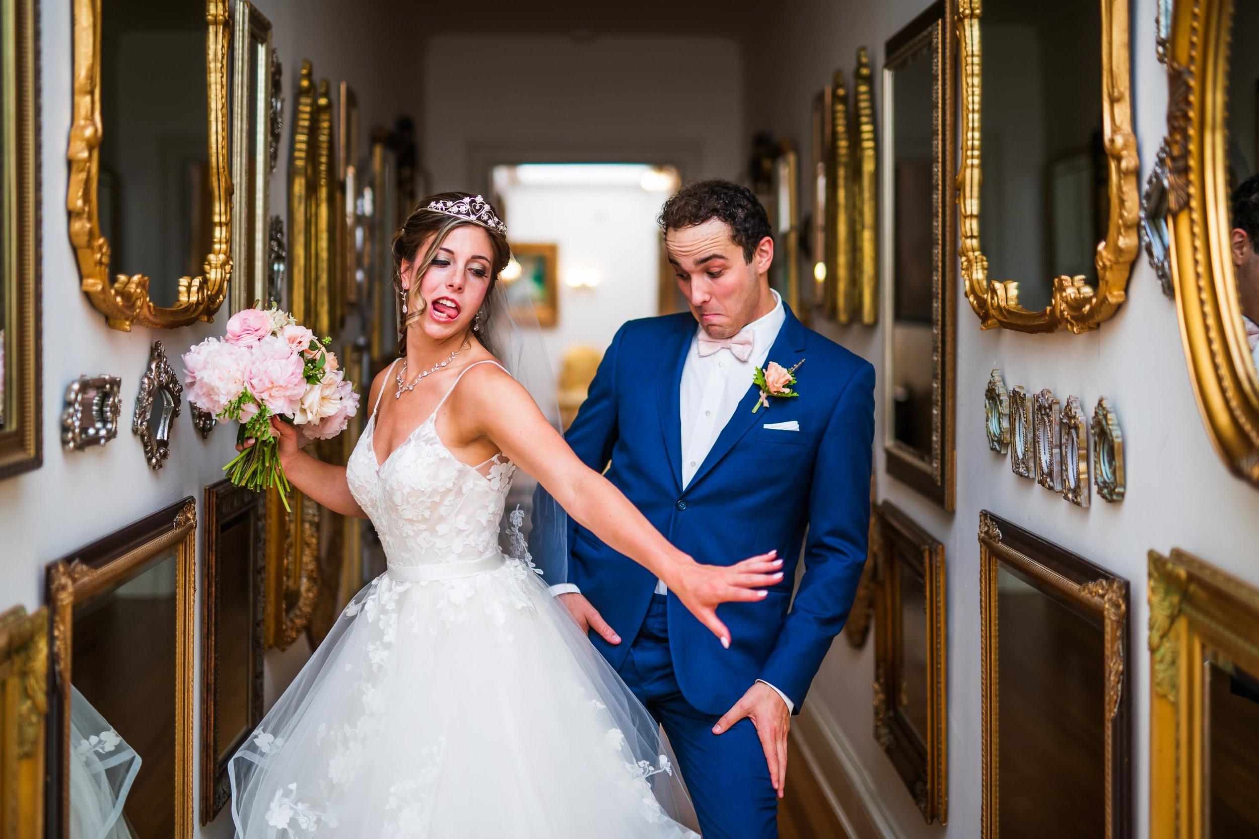 thornewood castle wedding 37.jpg