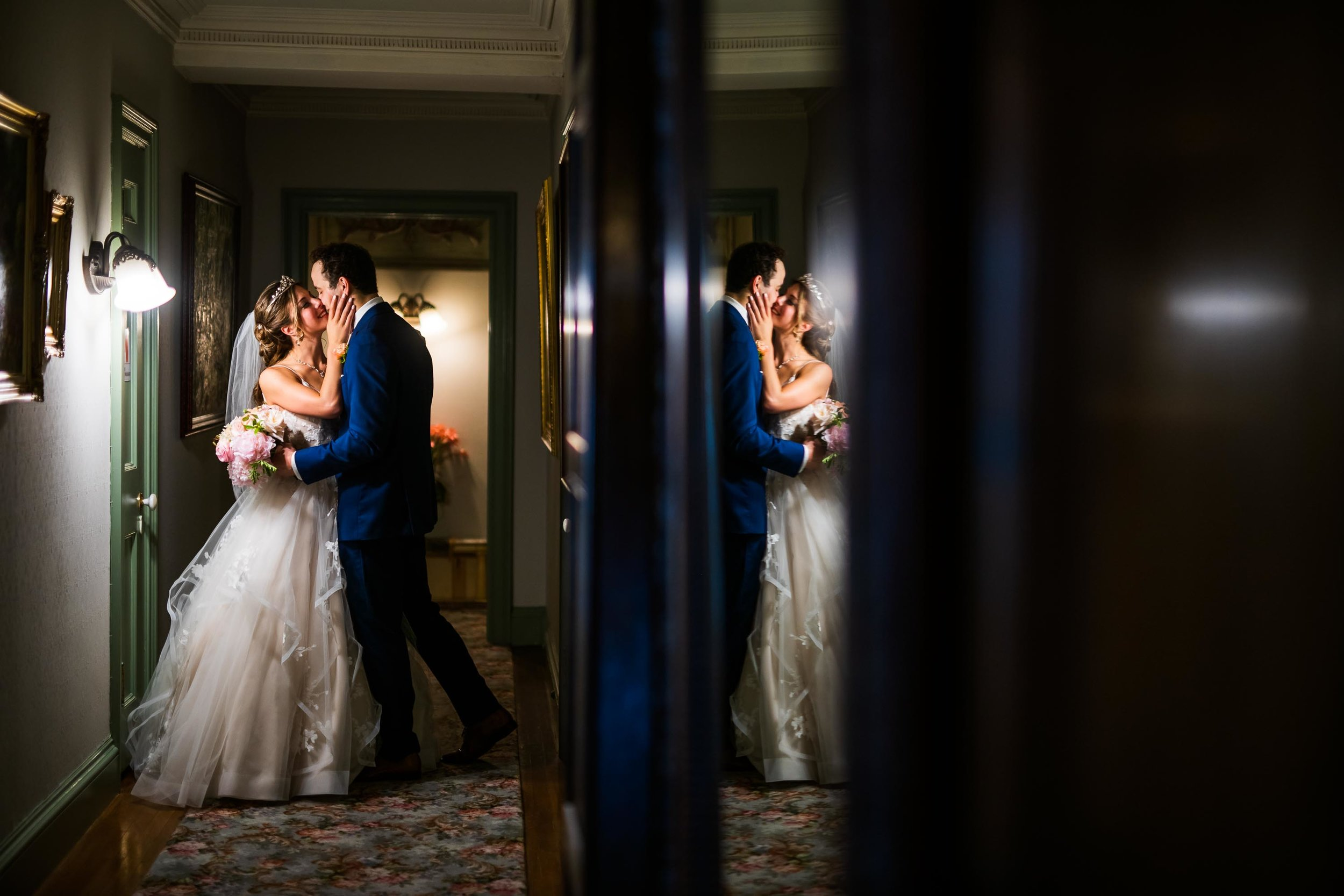 thornewood castle wedding 40.jpg