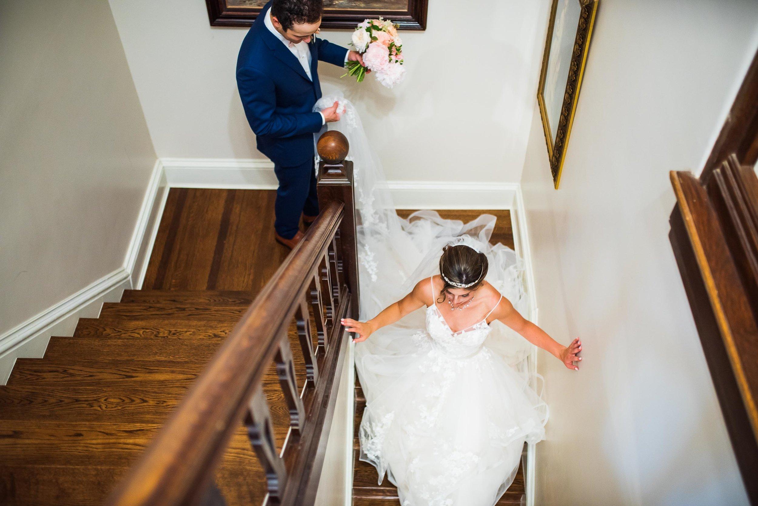 thornewood castle wedding 39.jpg