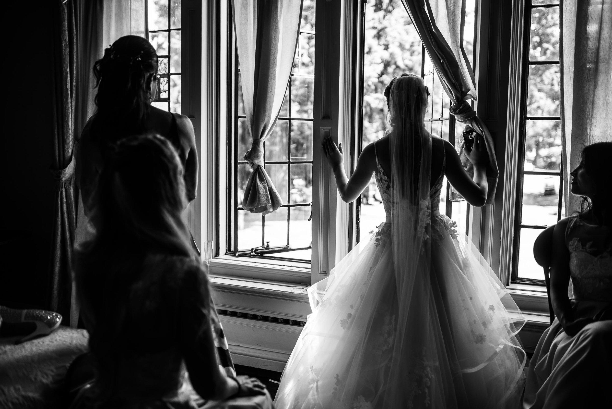 thornewood castle wedding 41.jpg