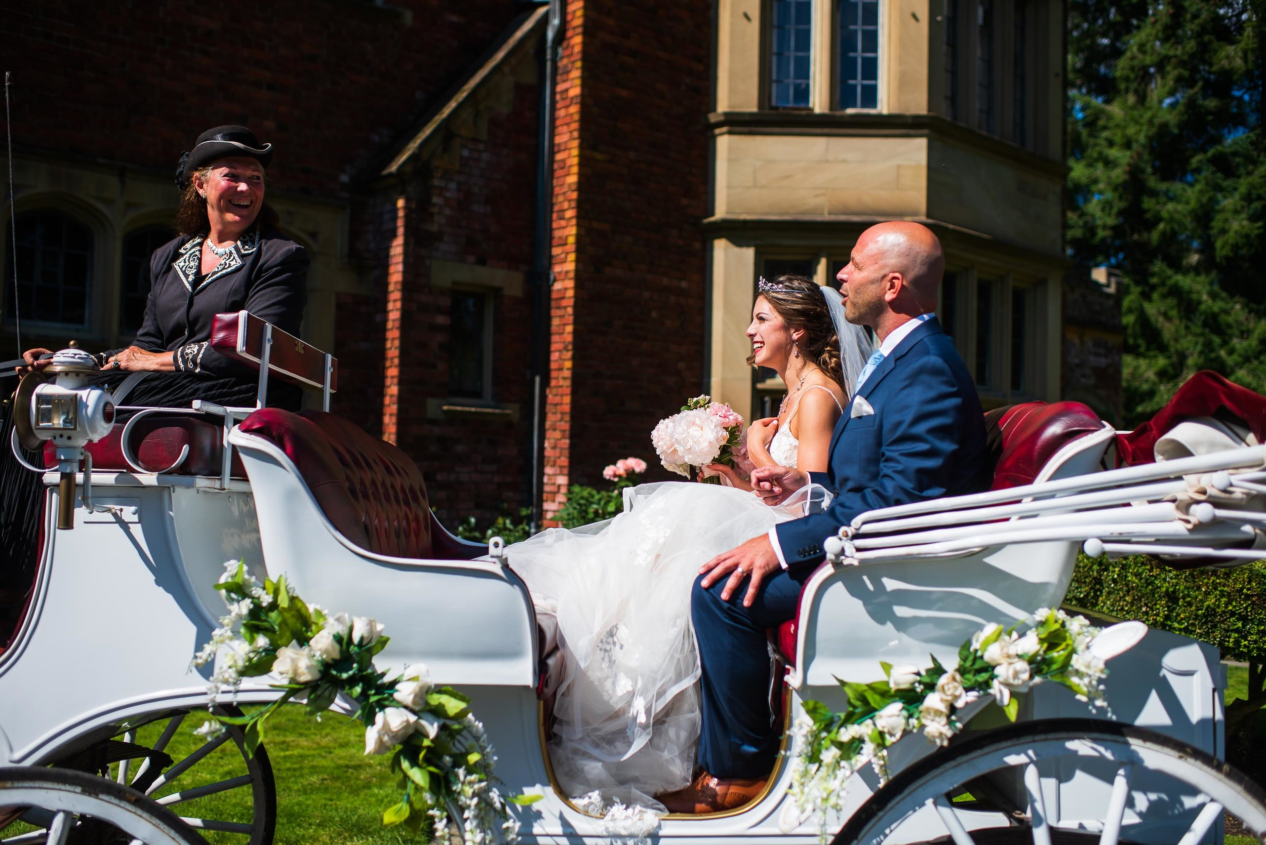 thornewood castle wedding 43.jpg