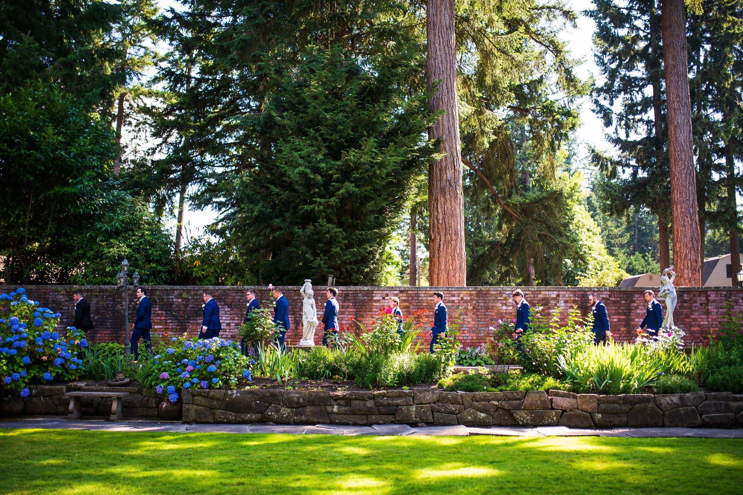 thornewood castle wedding 42.jpg