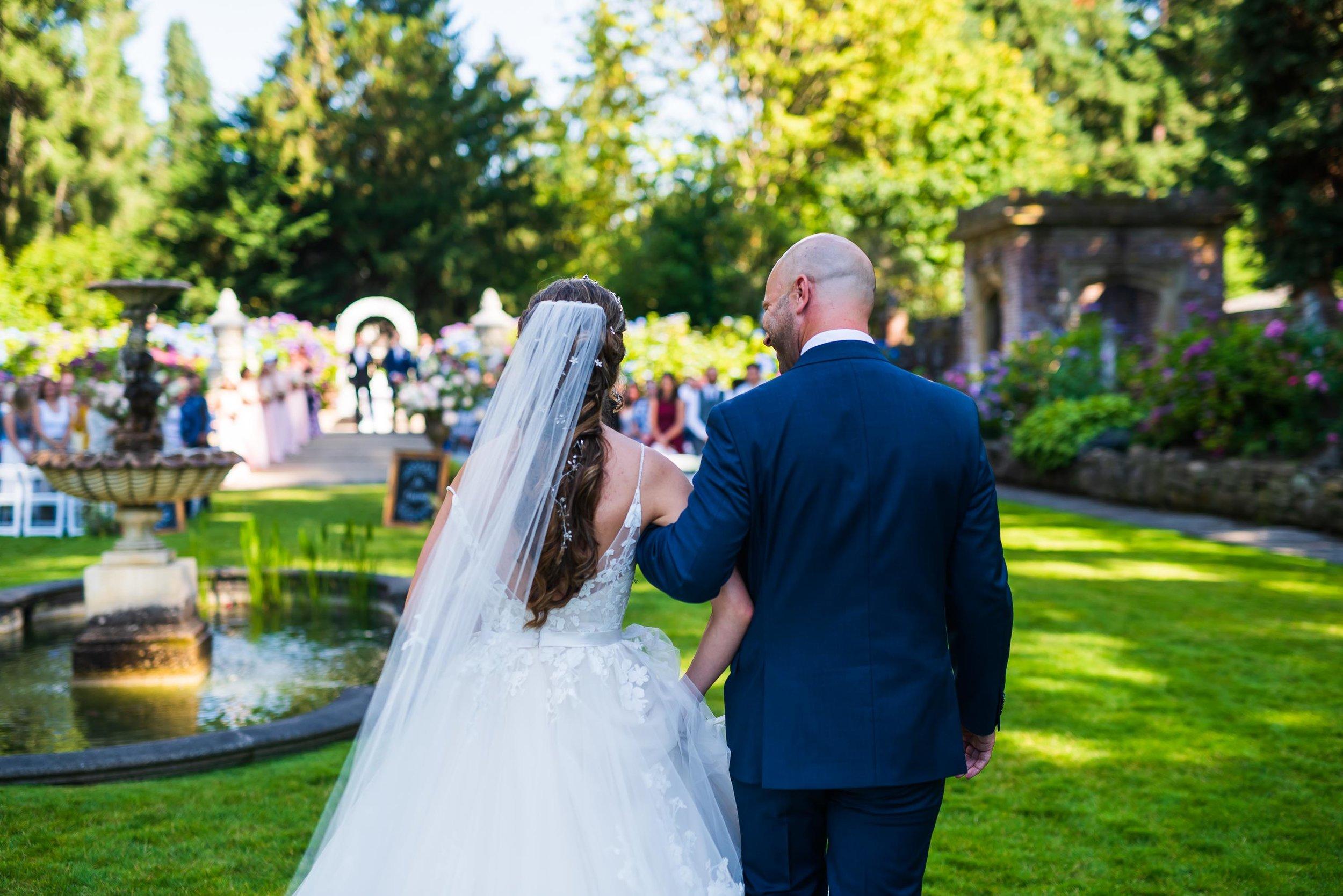 thornewood castle wedding 46.jpg