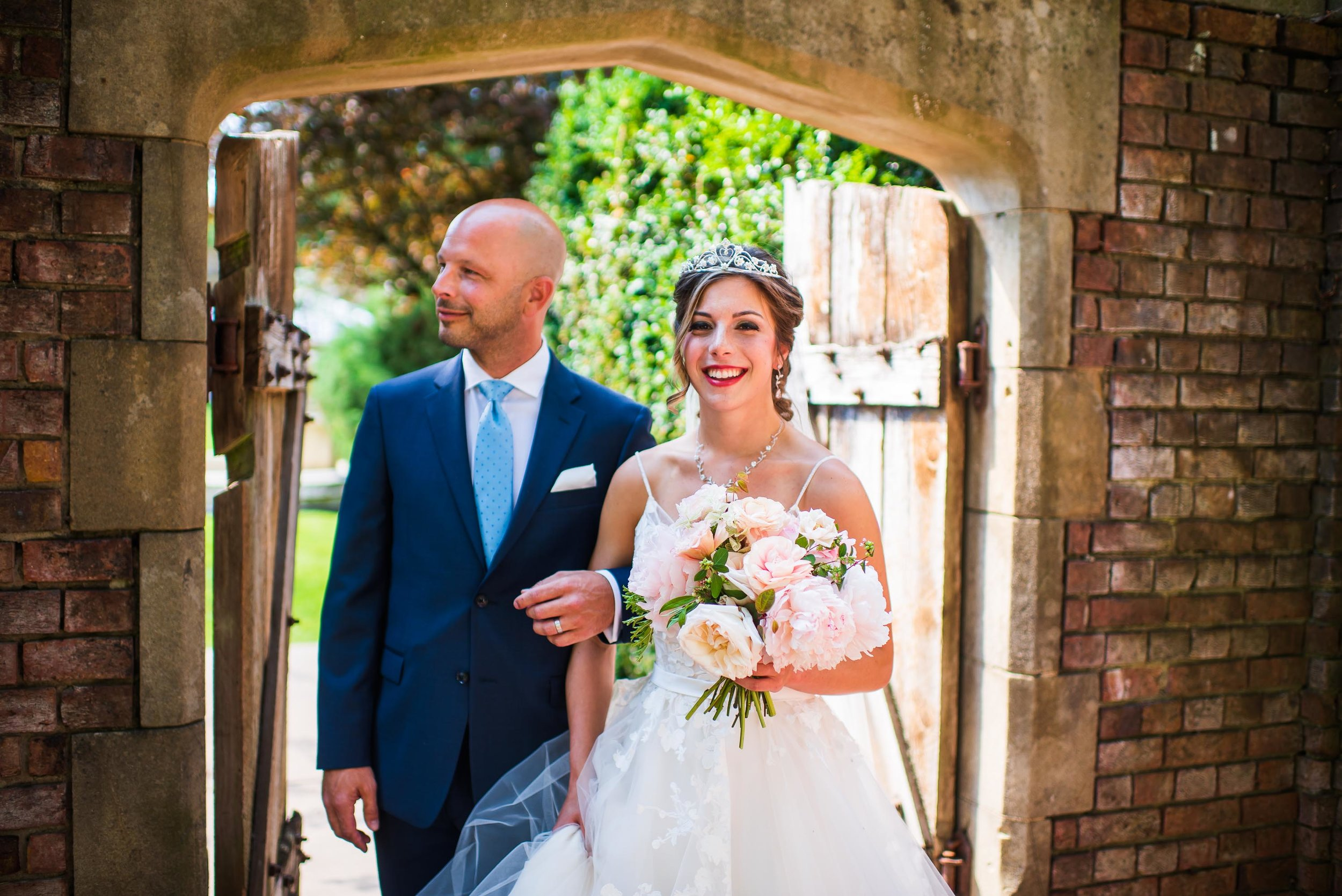 thornewood castle wedding 45.jpg