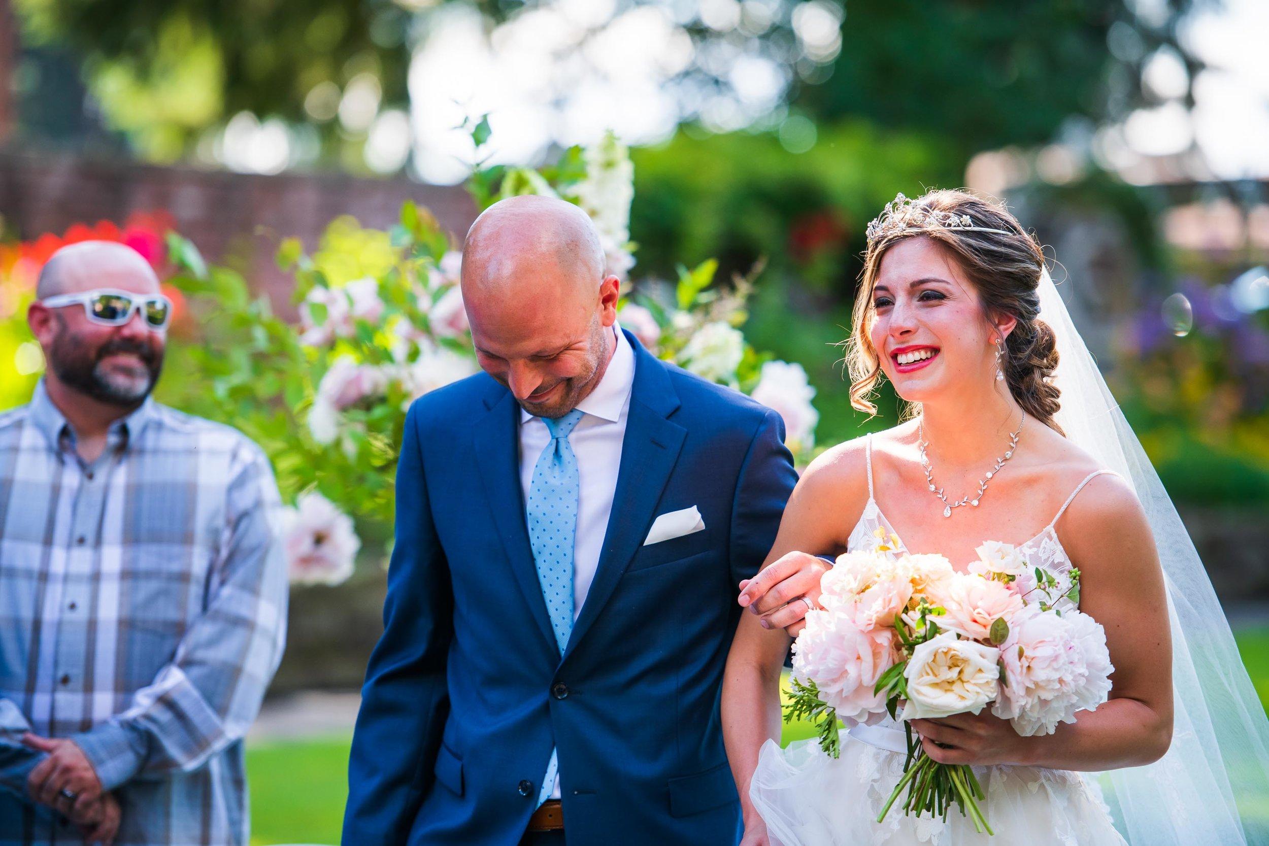 thornewood castle wedding 47.jpg