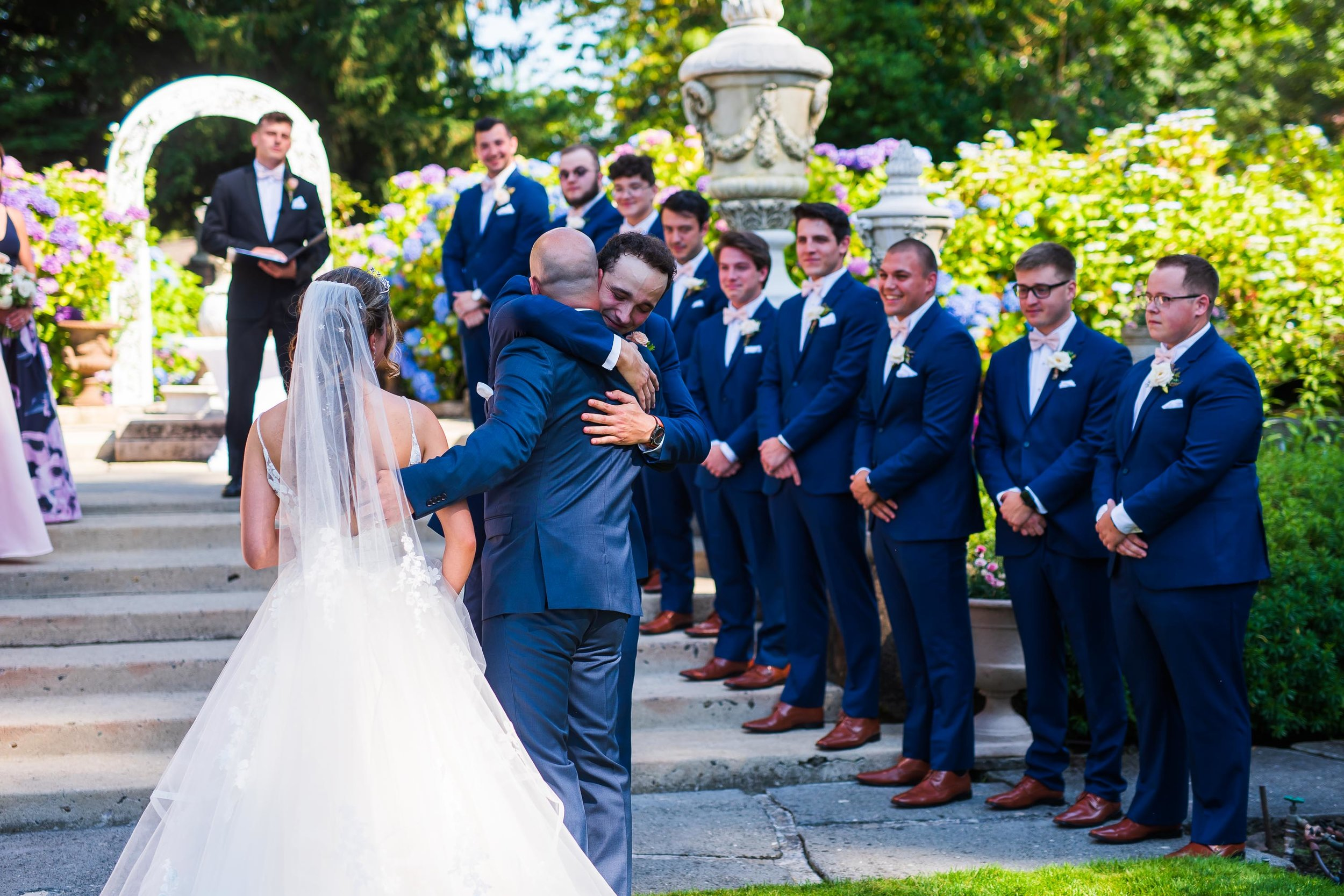 thornewood castle wedding 49.jpg