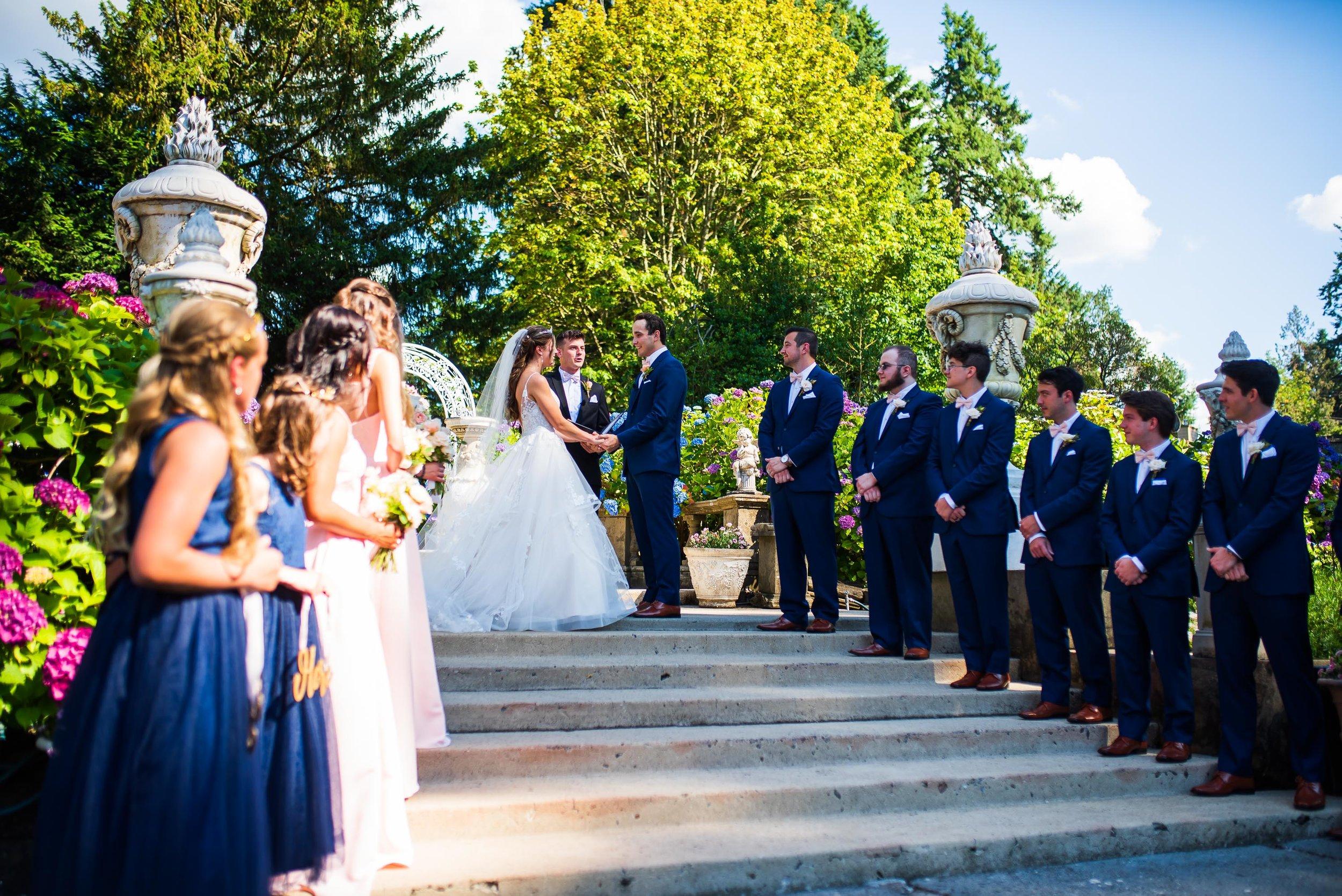 thornewood castle wedding 50.jpg