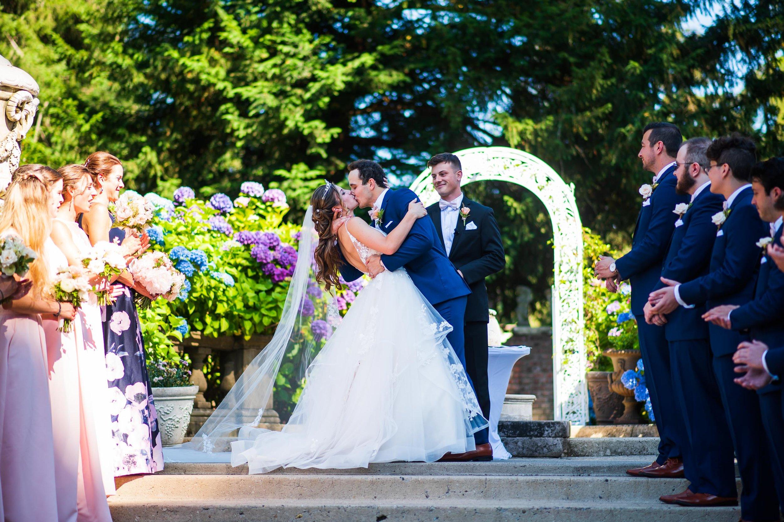thornewood castle wedding 51.jpg
