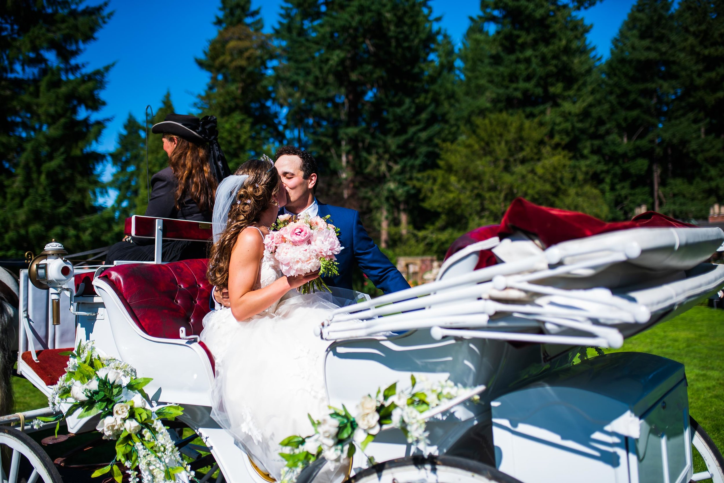 thornewood castle wedding 52.jpg