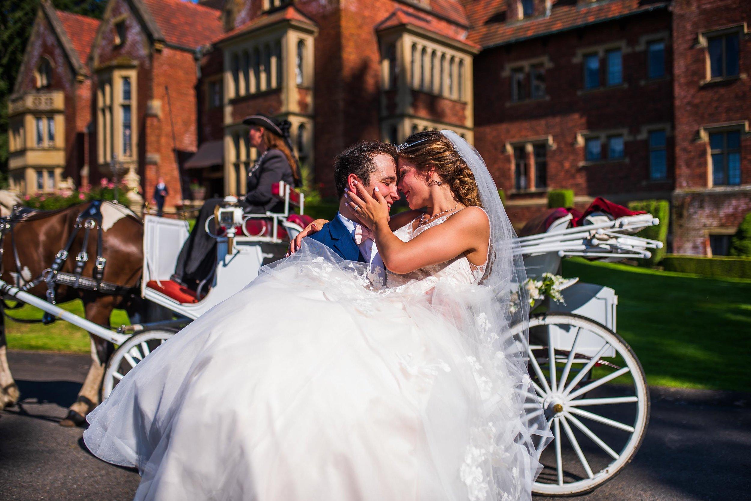 thornewood castle wedding 54.jpg