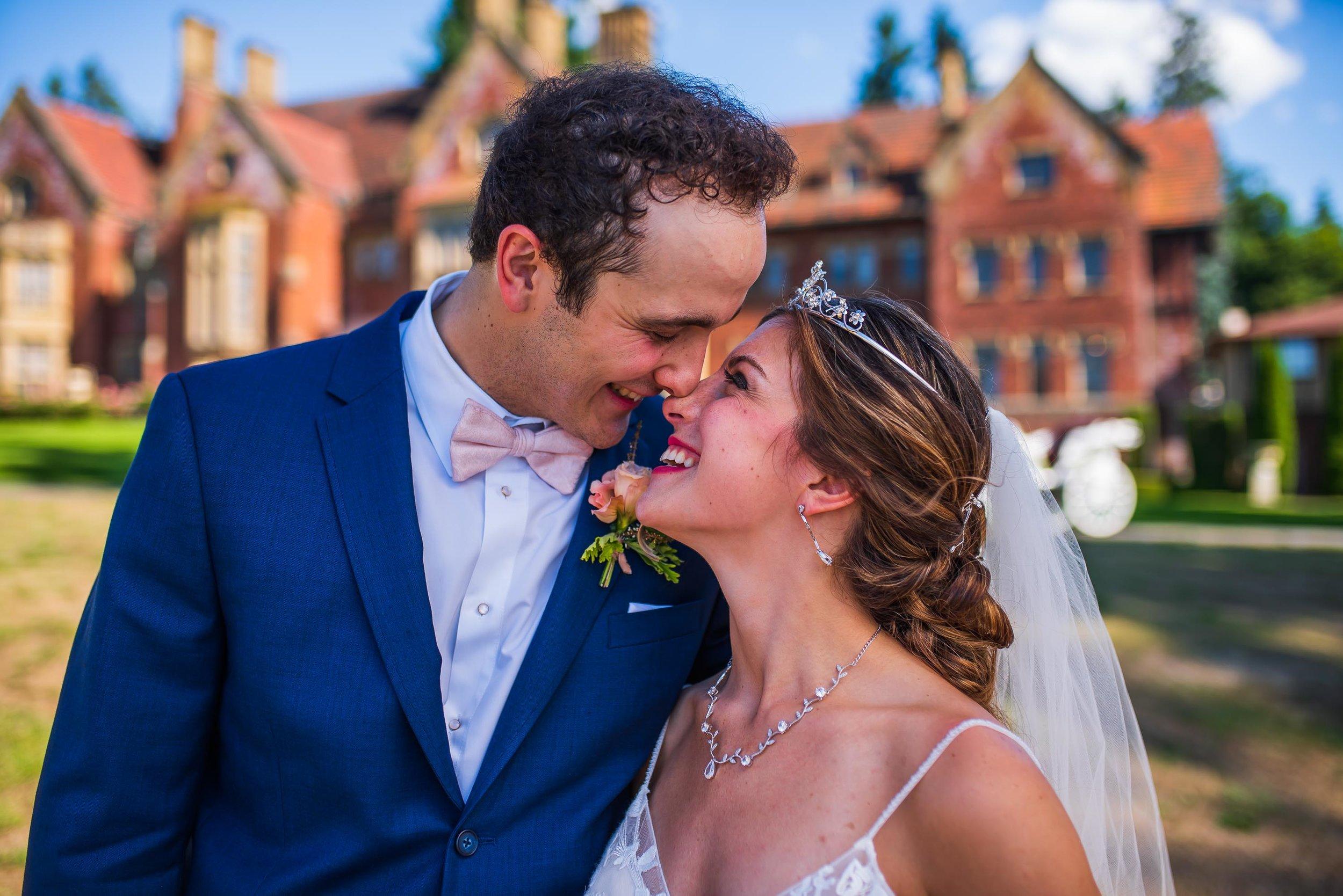 thornewood castle wedding 55.jpg