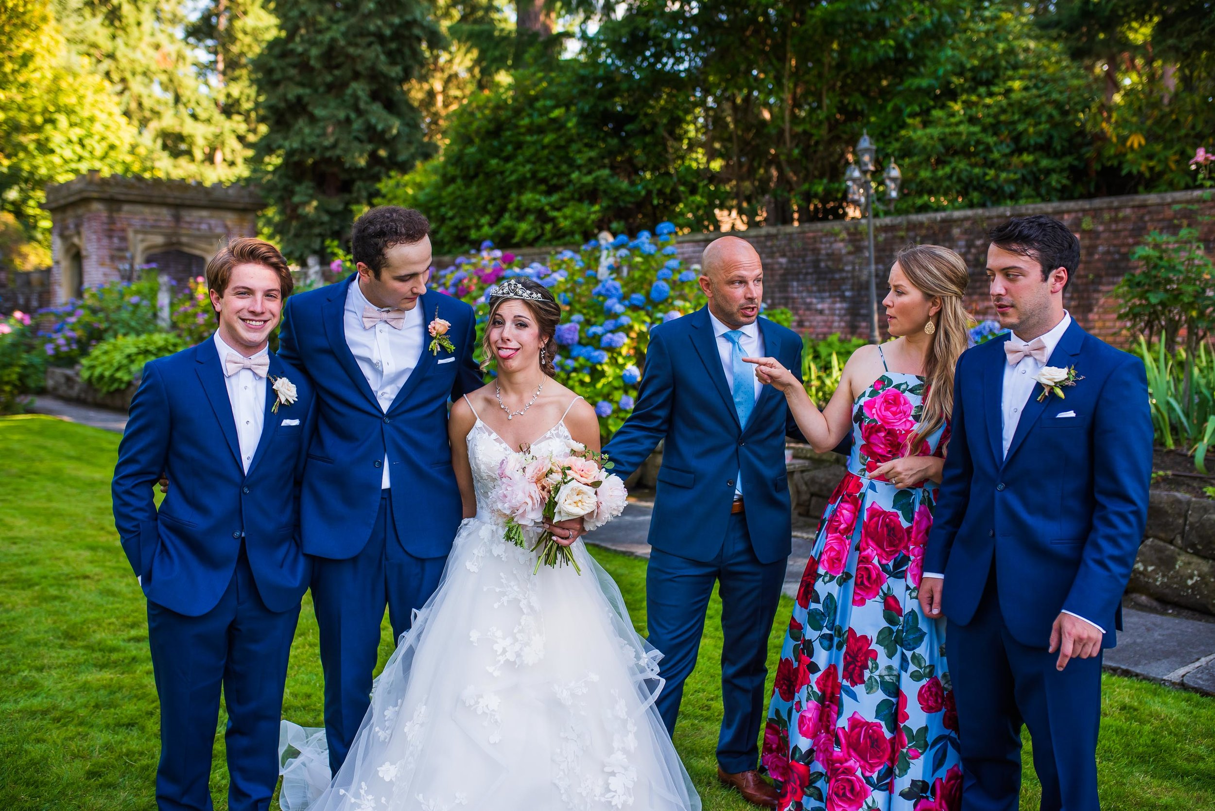 thornewood castle wedding 56.jpg