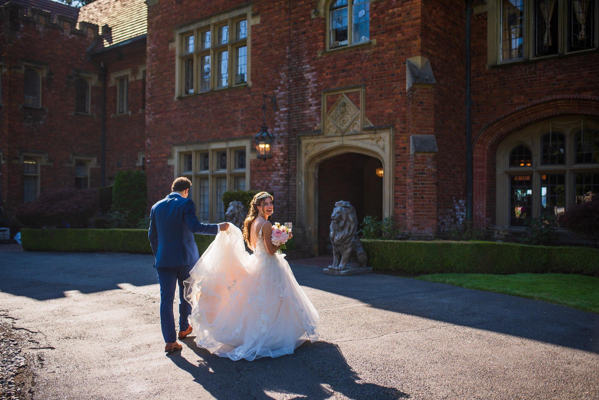 thornewood castle wedding 57.jpg