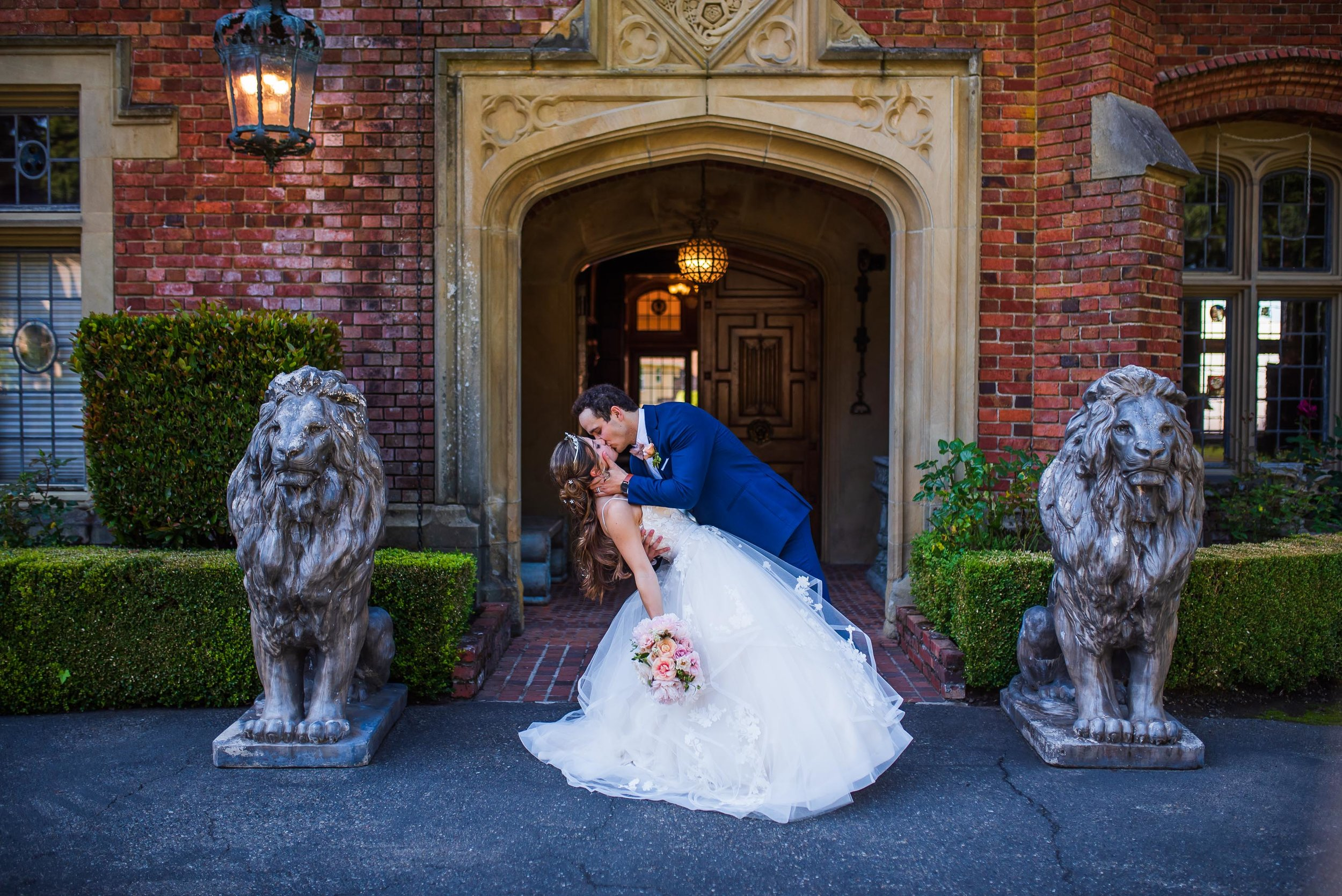thornewood castle wedding 58.jpg