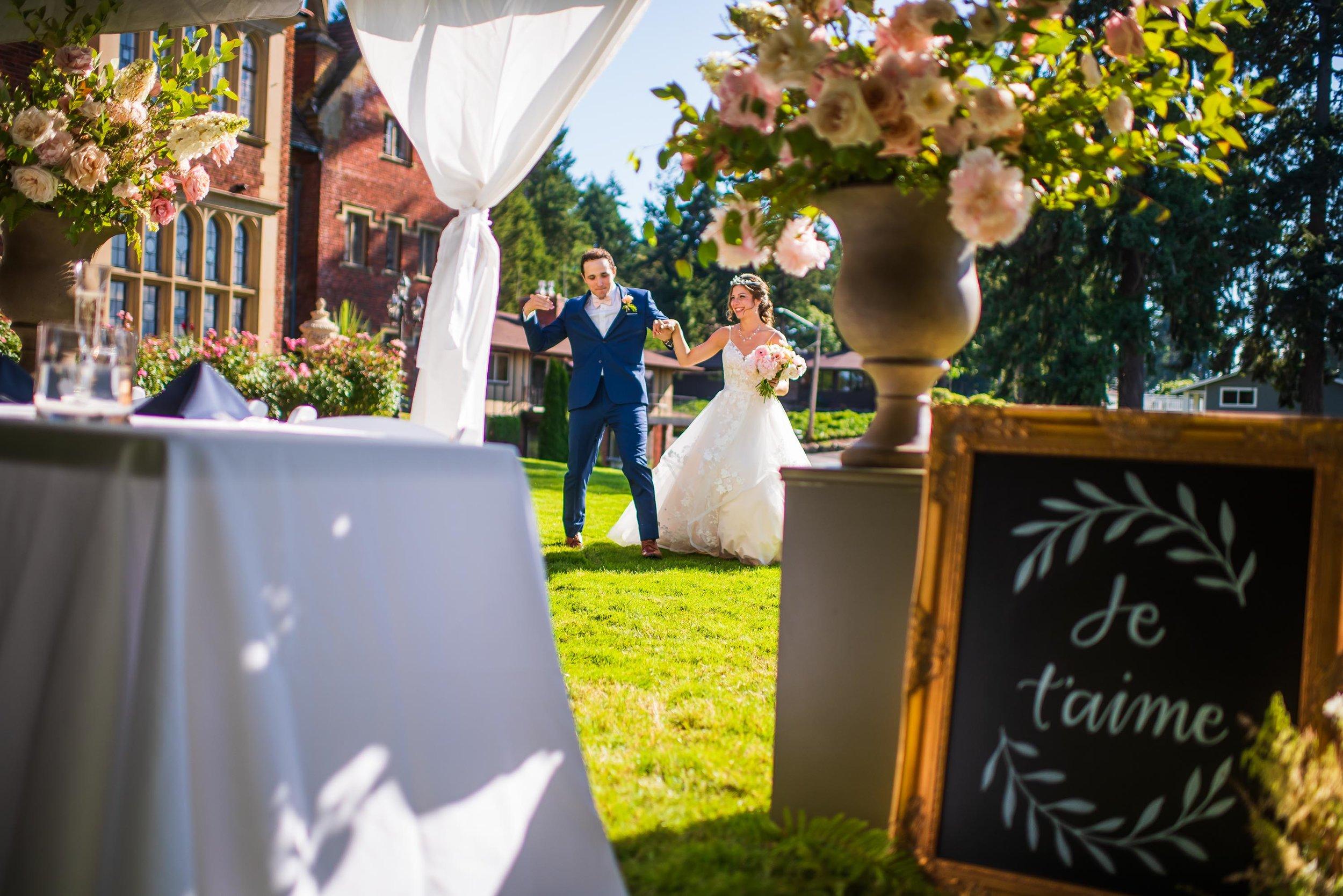 thornewood castle wedding 59.jpg