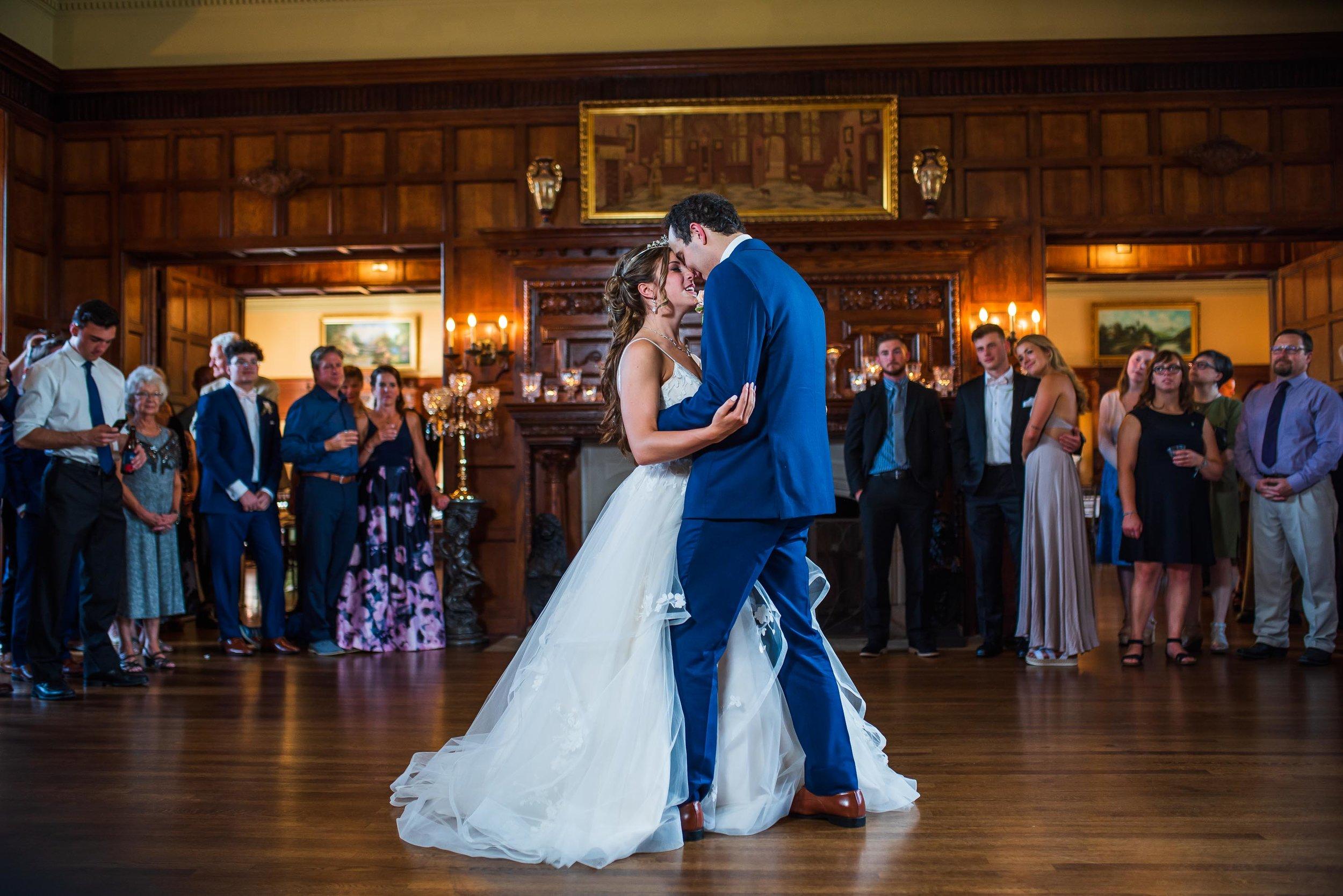 thornewood castle wedding 65.jpg