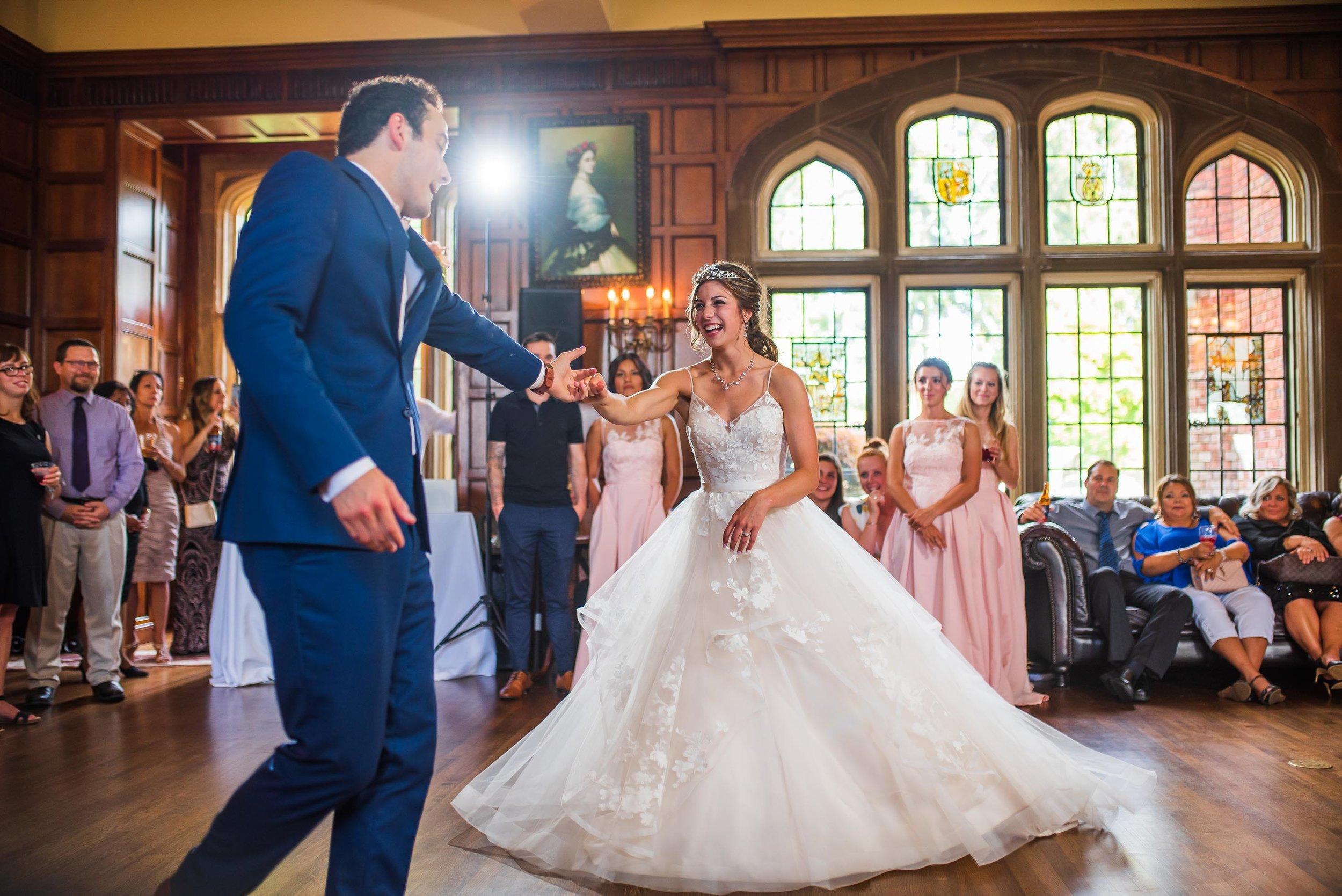 thornewood castle wedding 66.jpg