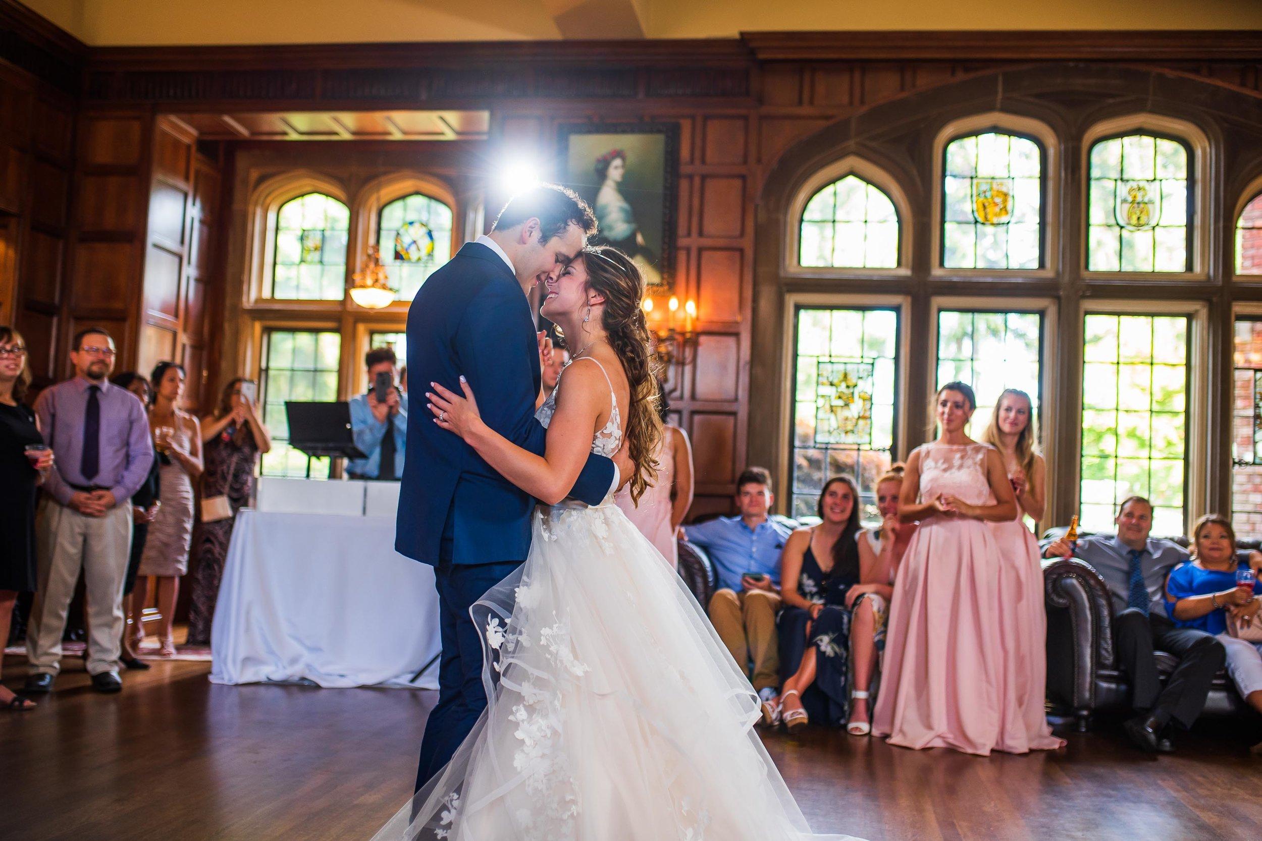 thornewood castle wedding 67.jpg