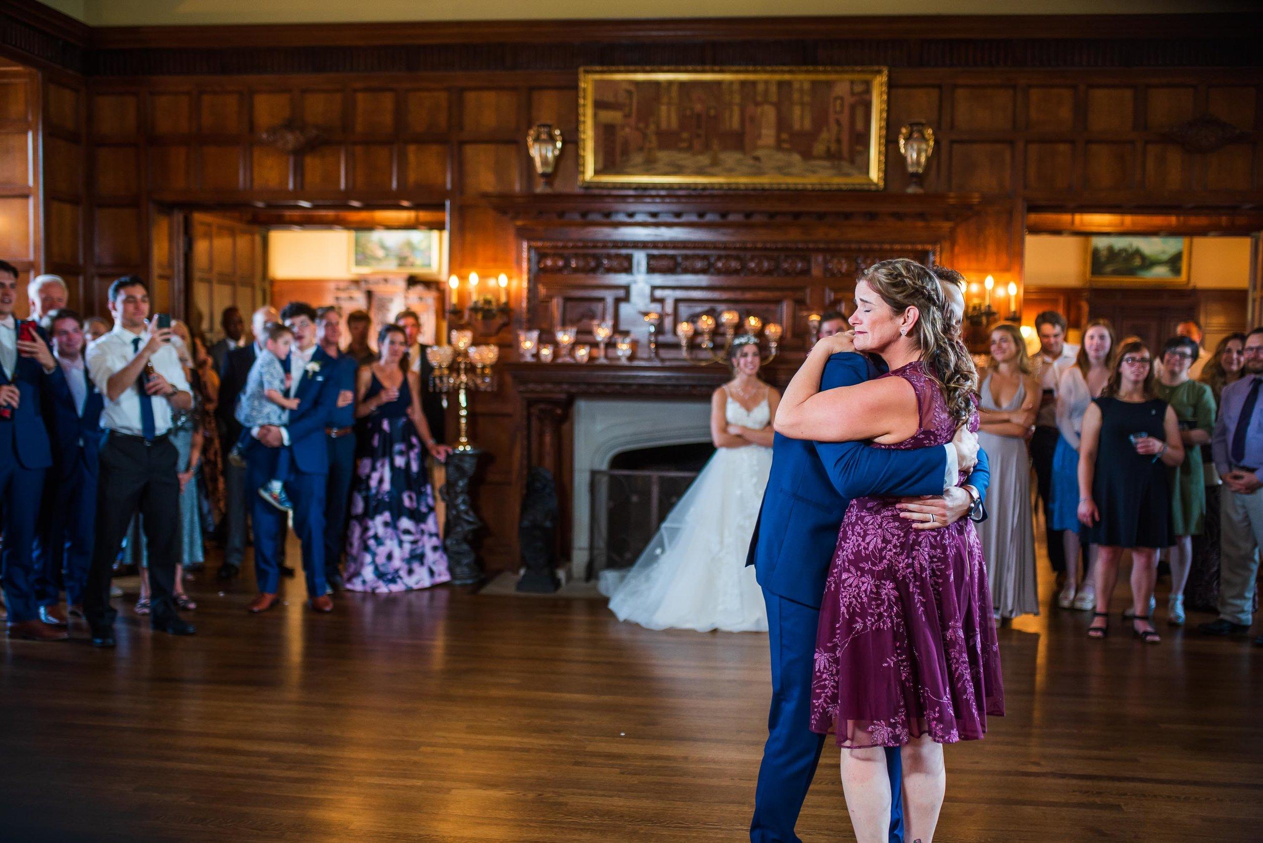 thornewood castle wedding 70.jpg